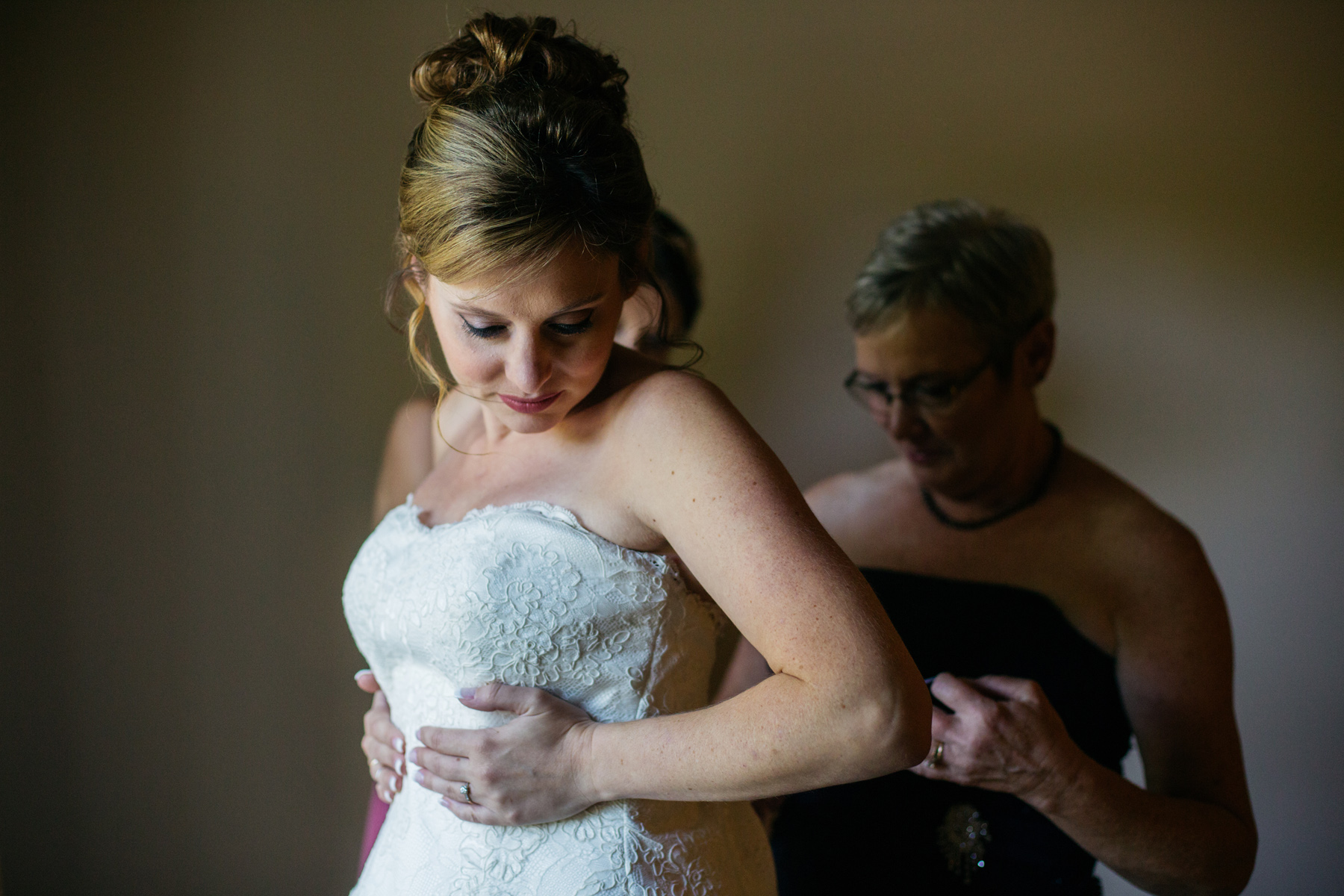 shaker_heritage_barn_wedding_0011.jpg