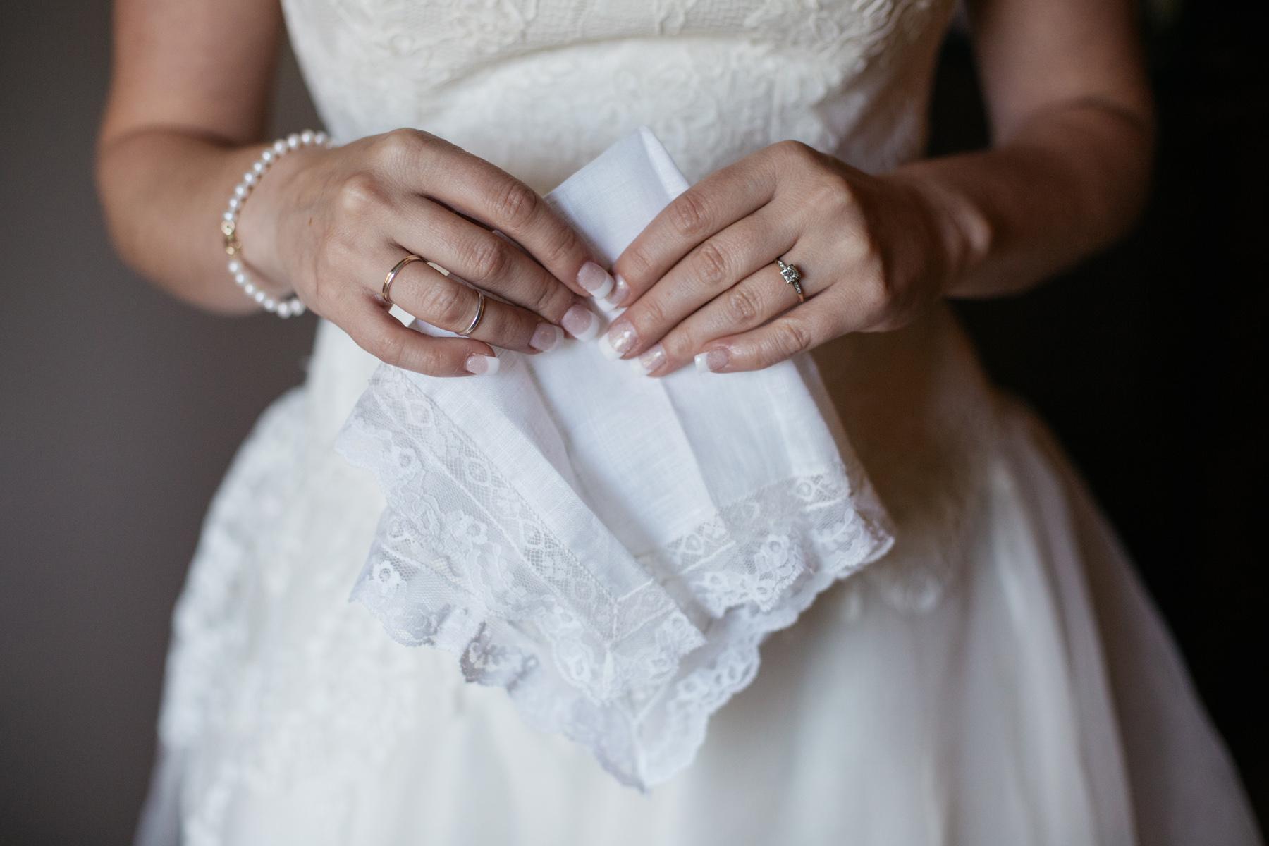 shaker_heritage_barn_wedding_0015.jpg