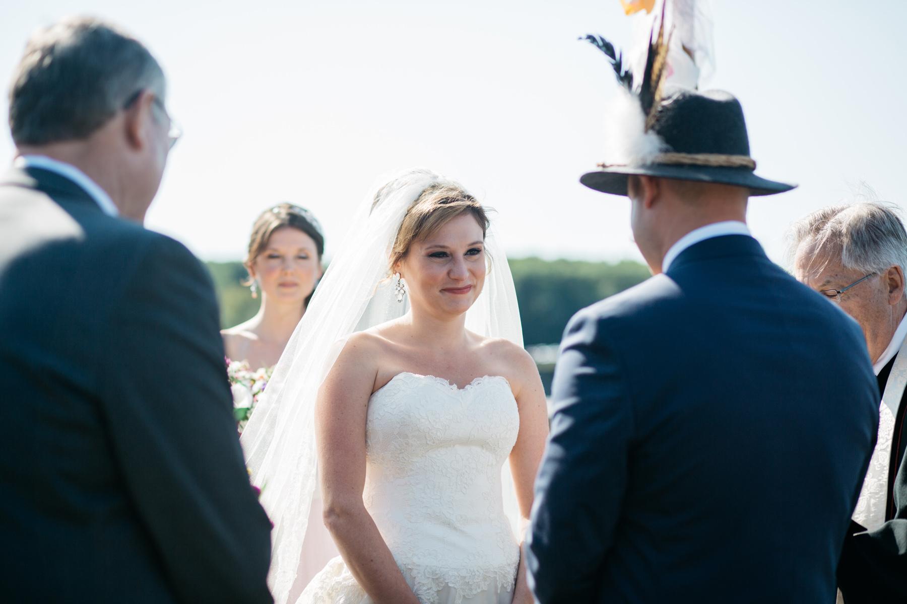 shaker_heritage_barn_wedding_0027.jpg