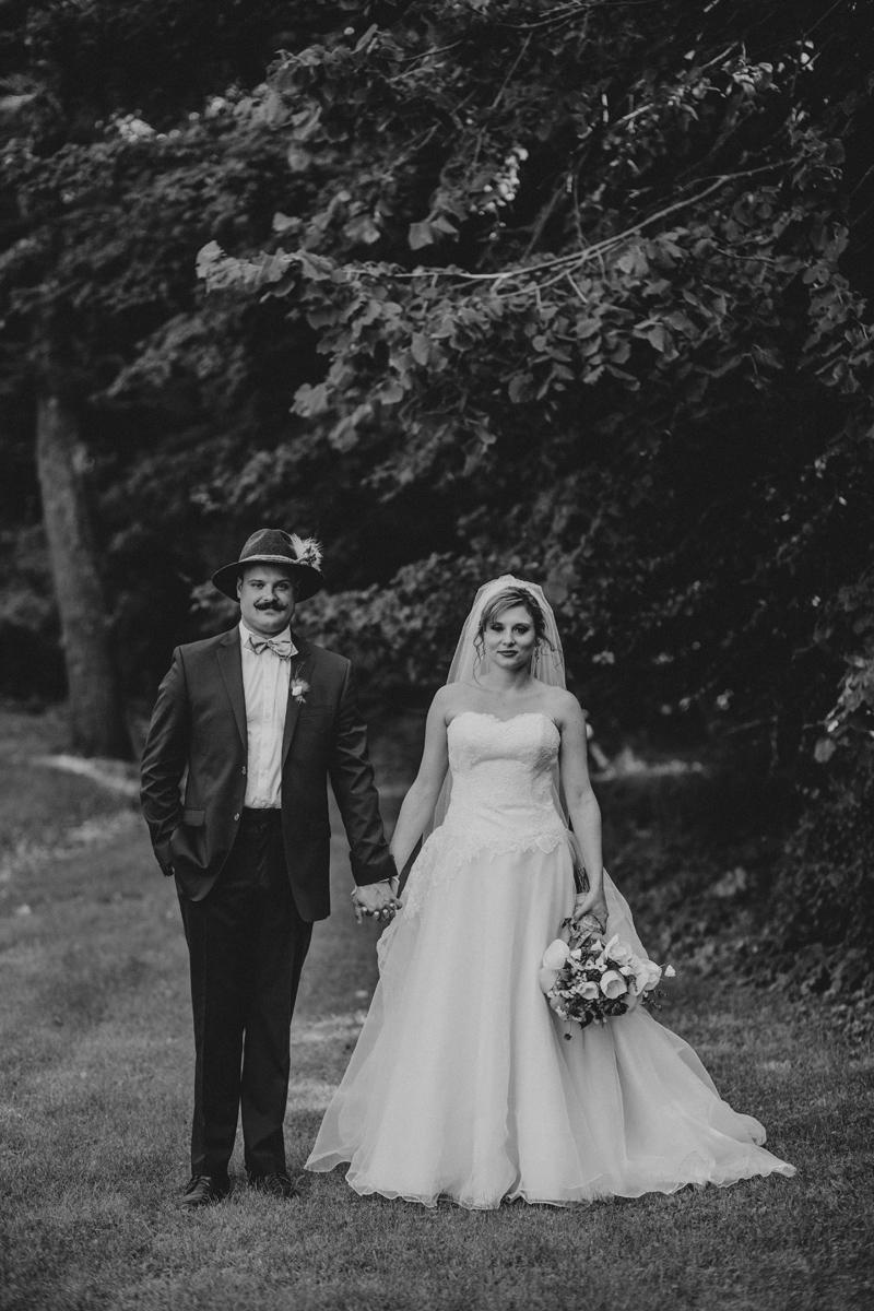 shaker_heritage_barn_wedding_0032.jpg