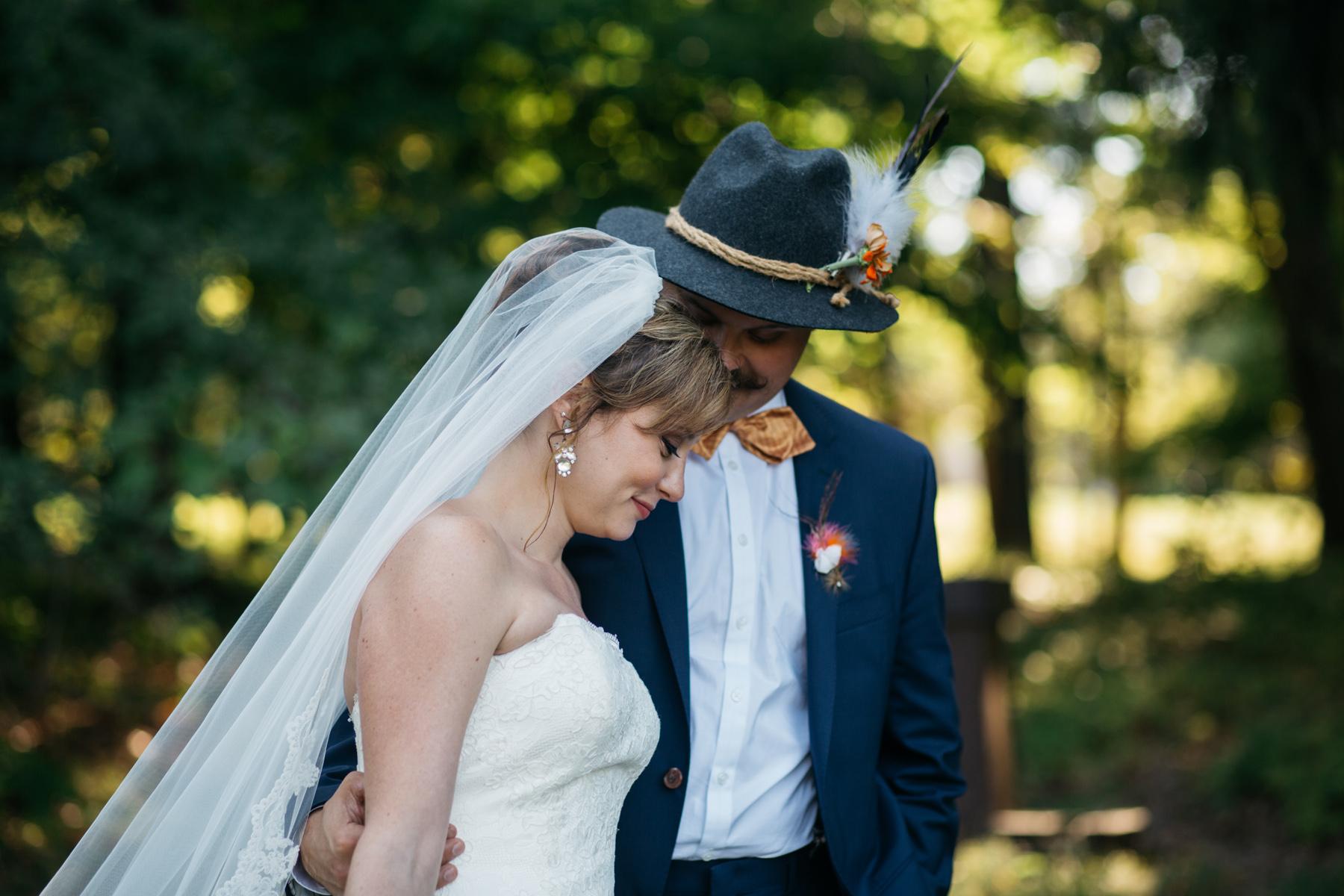 shaker_heritage_barn_wedding_0033.jpg