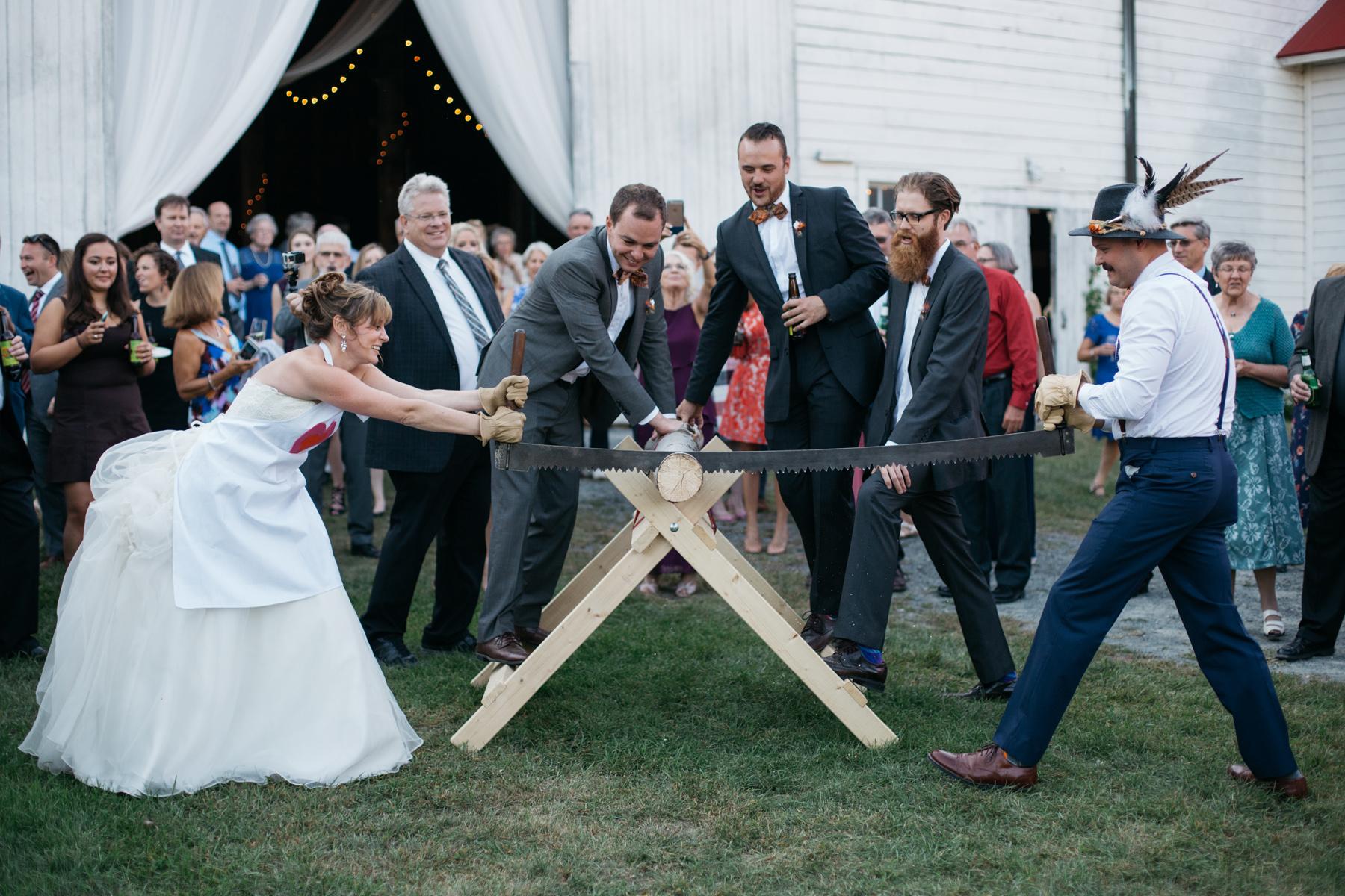 shaker_heritage_barn_wedding_0035.jpg