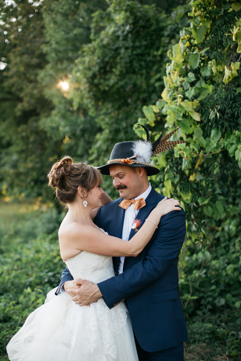 shaker_heritage_barn_wedding_0040.jpg