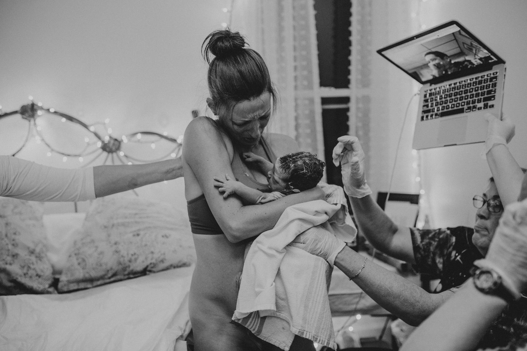 albany_birth_photographer_017.jpg