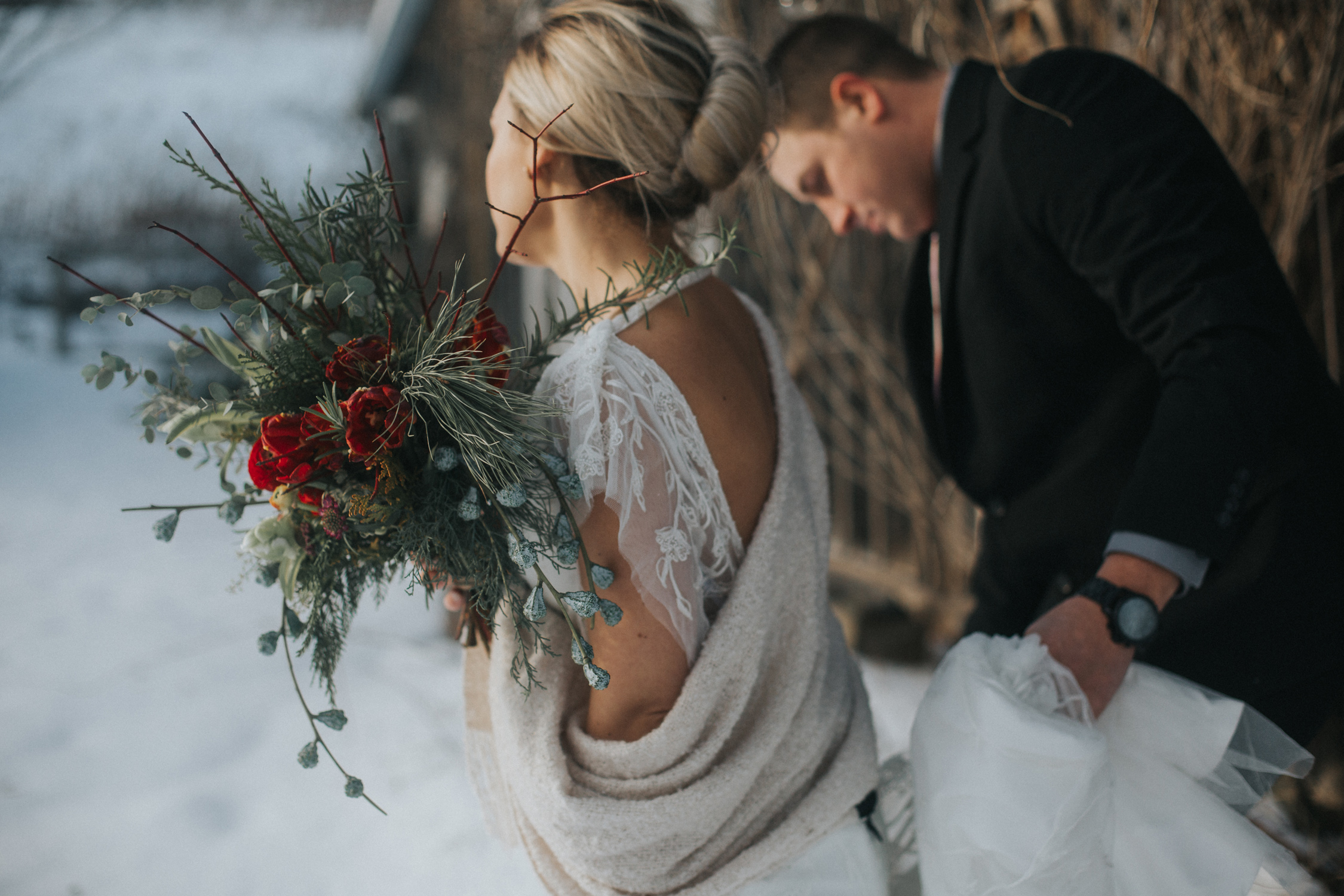 mnd_farm_winter_wedding_002.jpg