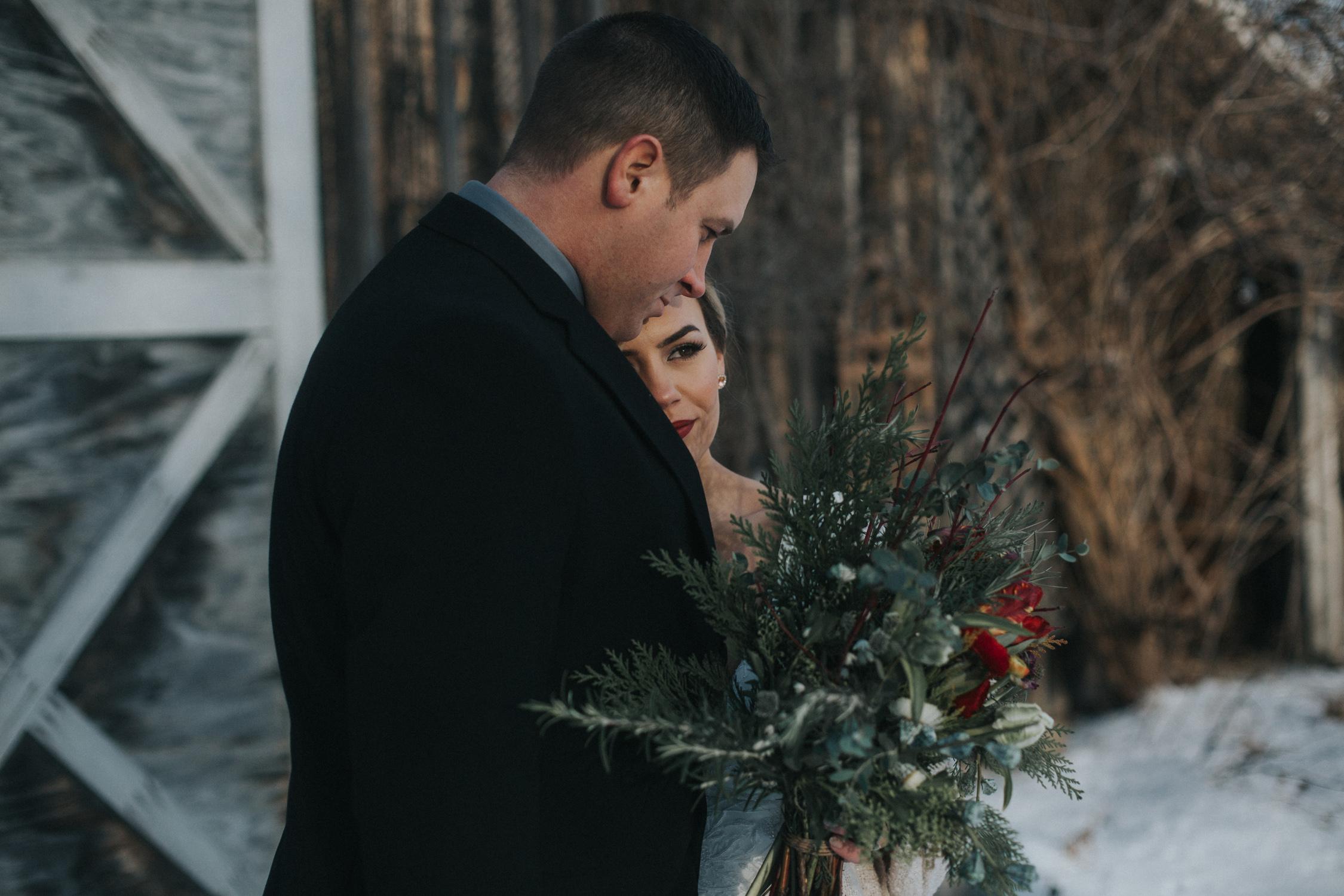 mnd_farm_winter_wedding_009.jpg