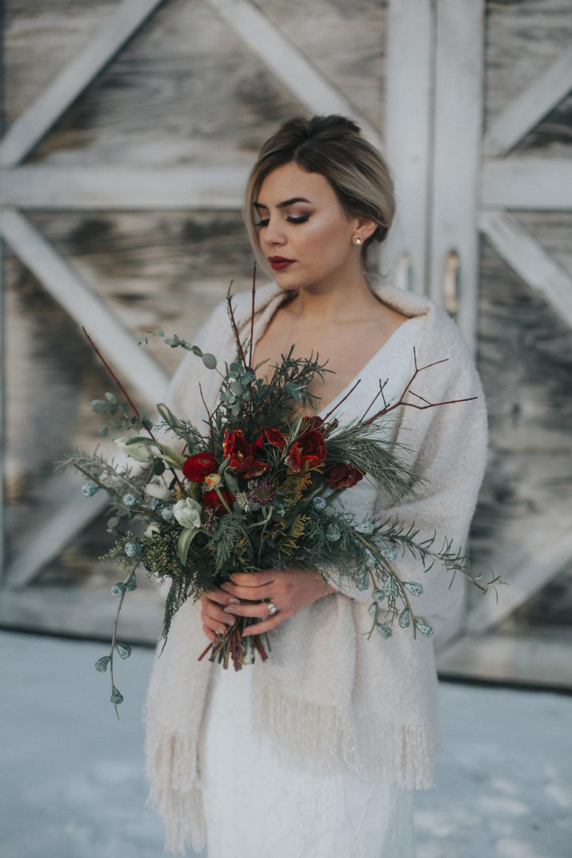 mnd_farm_winter_wedding_011.jpg