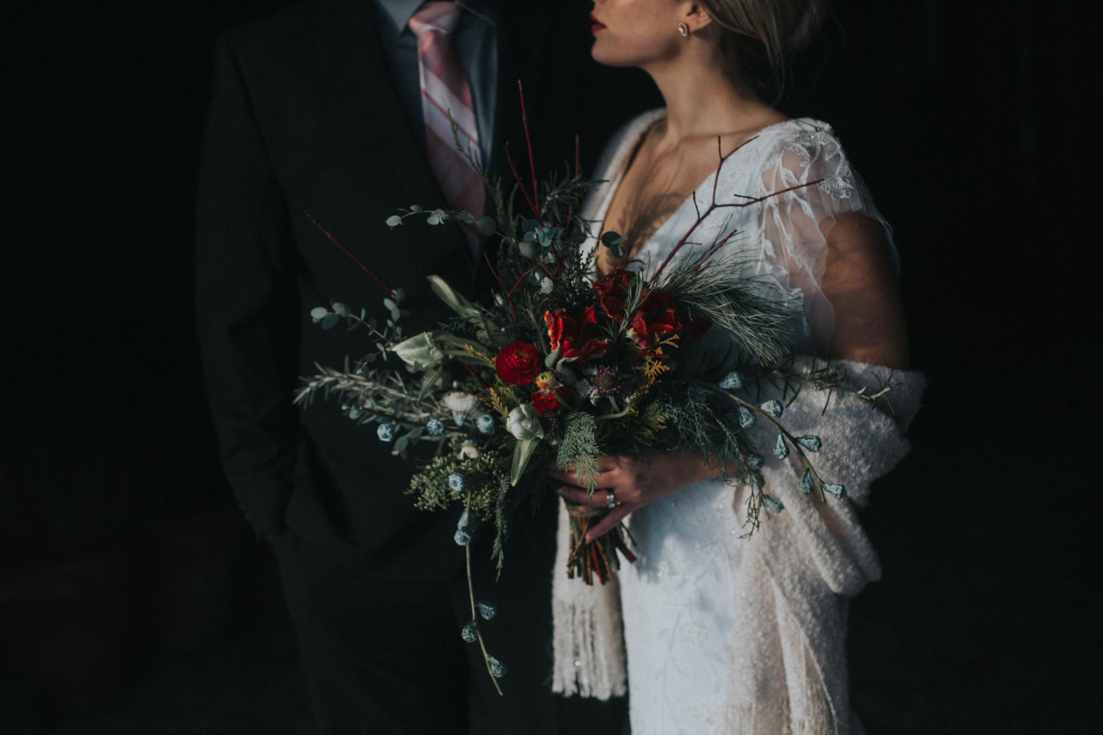 mnd_farm_winter_wedding_016.jpg