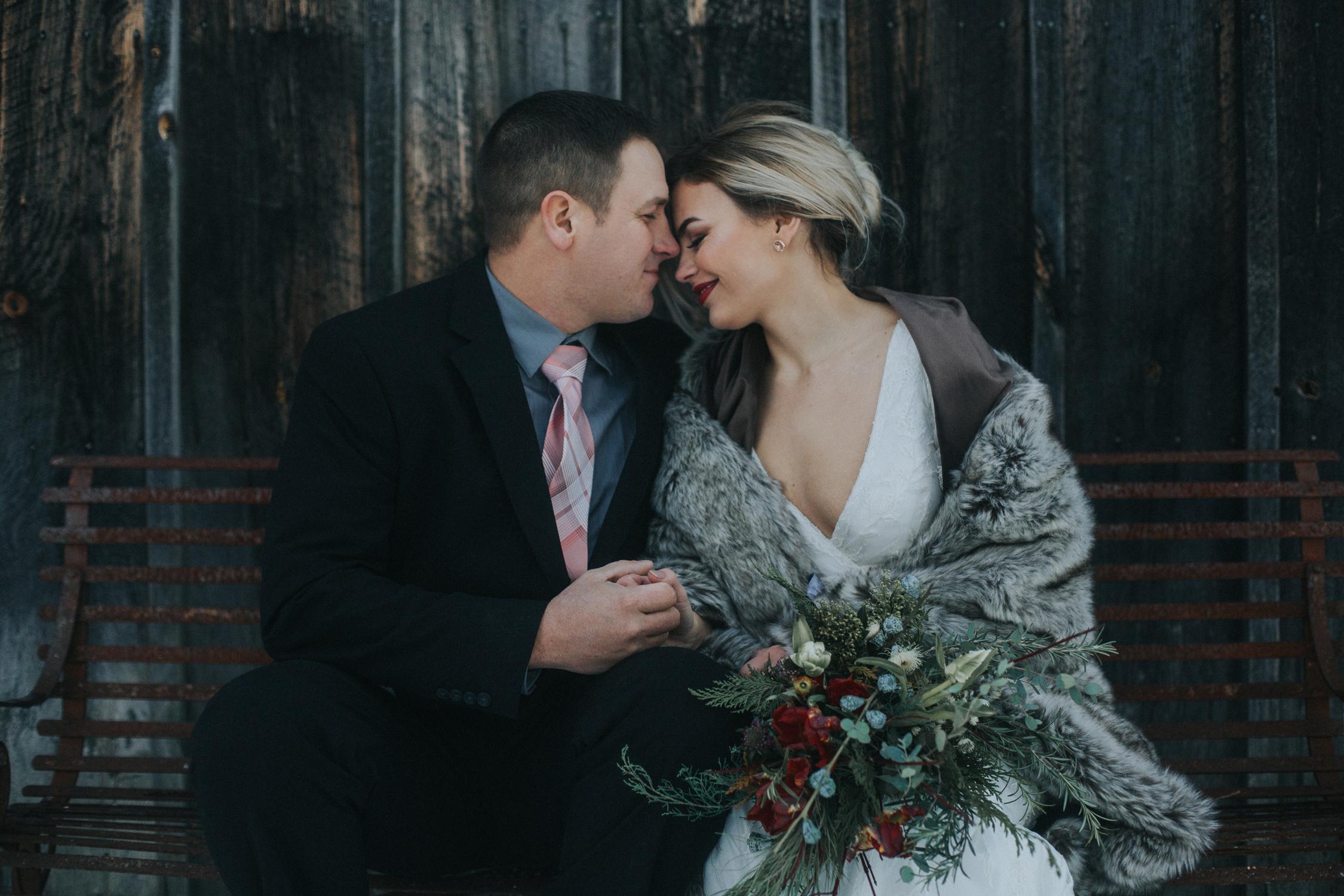 mnd_farm_winter_wedding_024.jpg