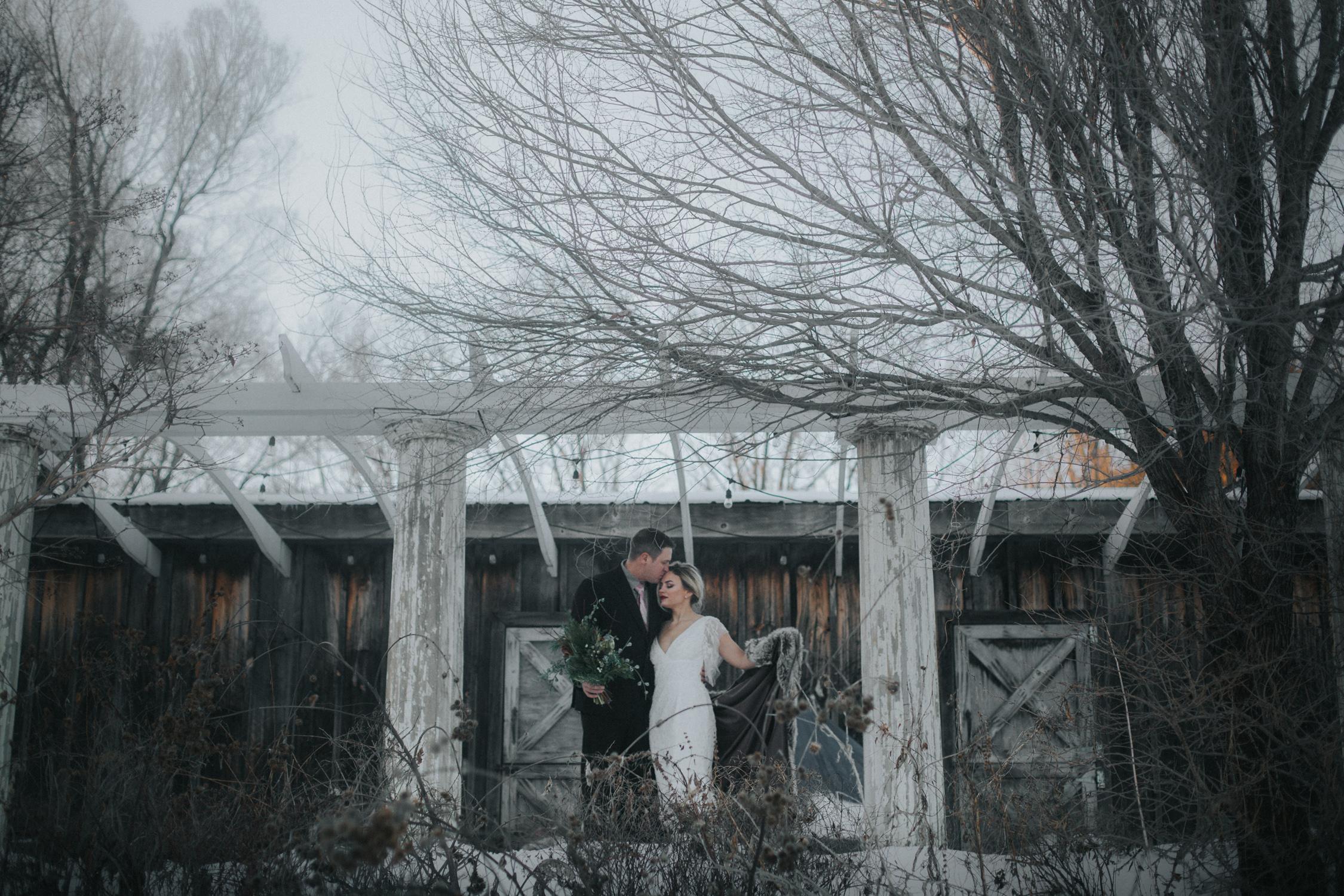 mnd_farm_winter_wedding_026.jpg