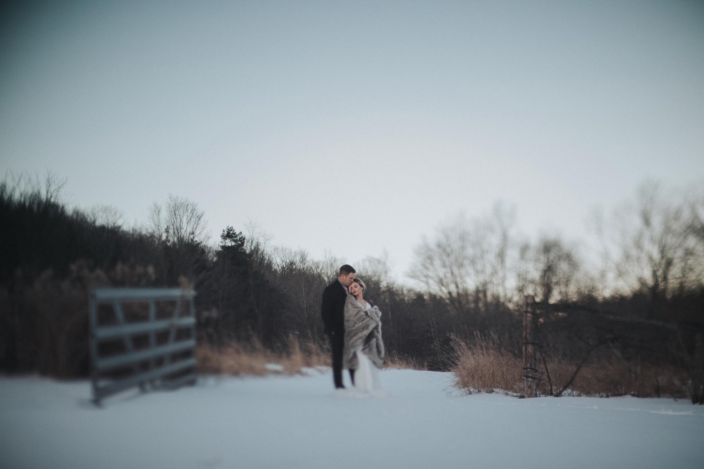 mnd_farm_winter_wedding_038.jpg
