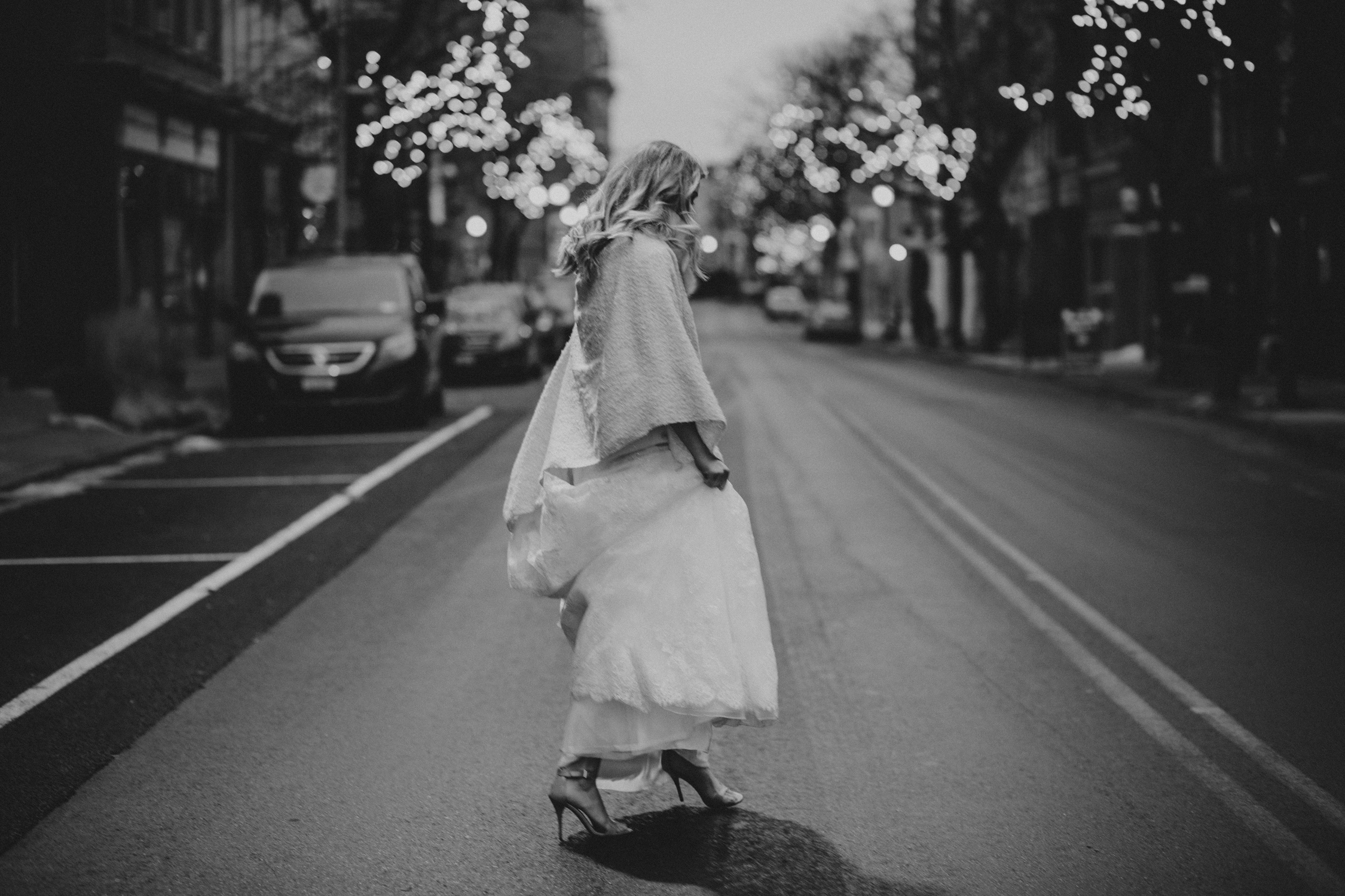 lucas_confectionery_wedding_001.jpg