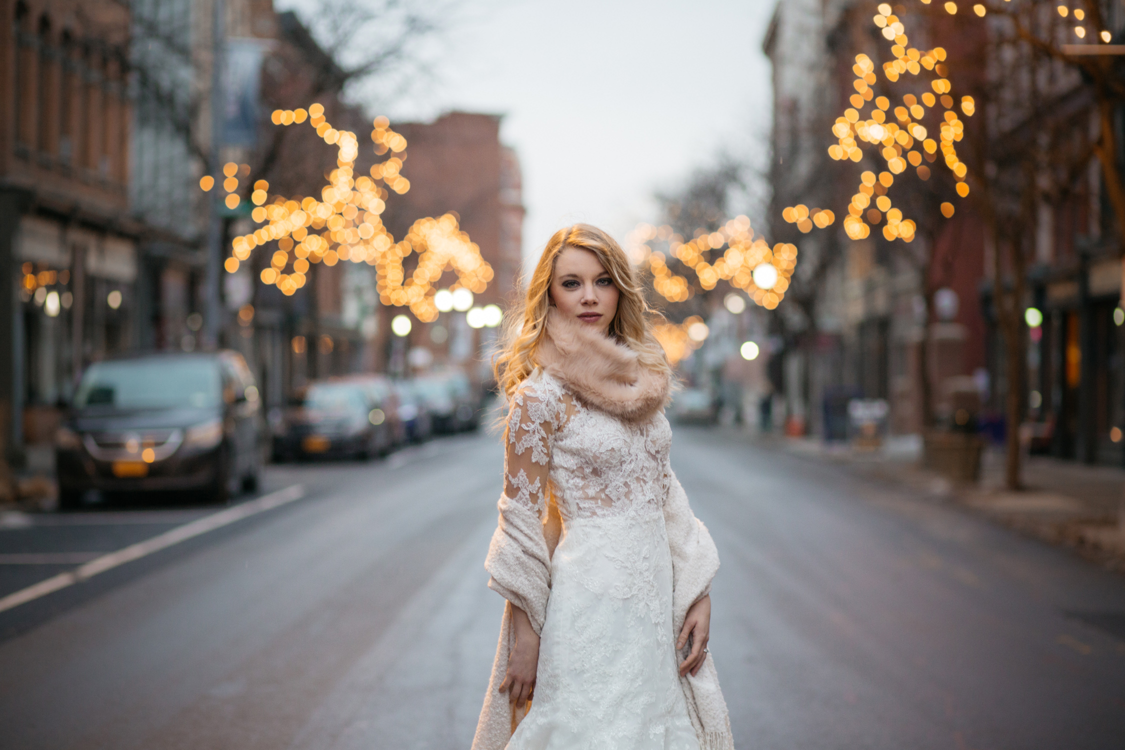 lucas_confectionery_wedding_002.jpg