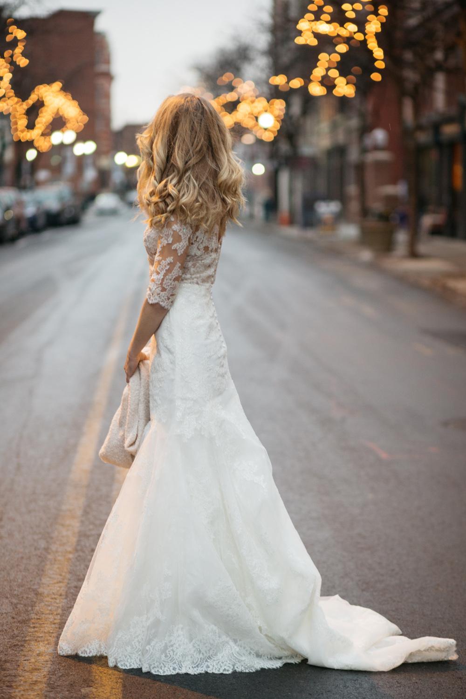 lucas_confectionery_wedding_005.jpg