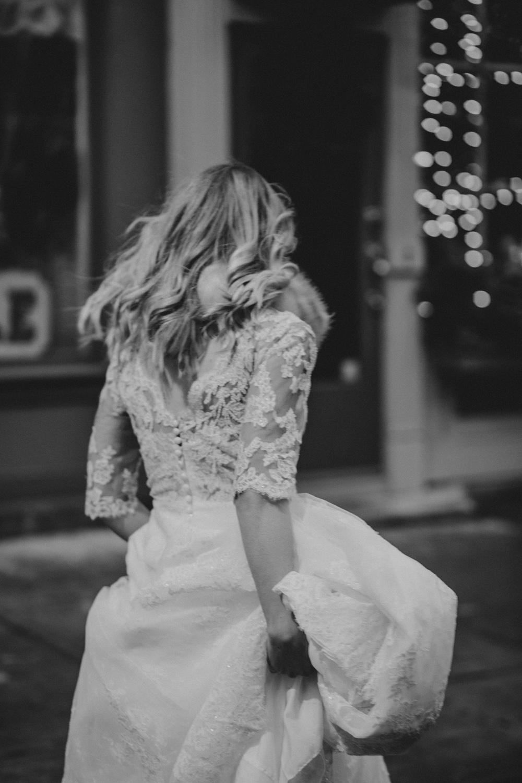 lucas_confectionery_wedding_006.jpg