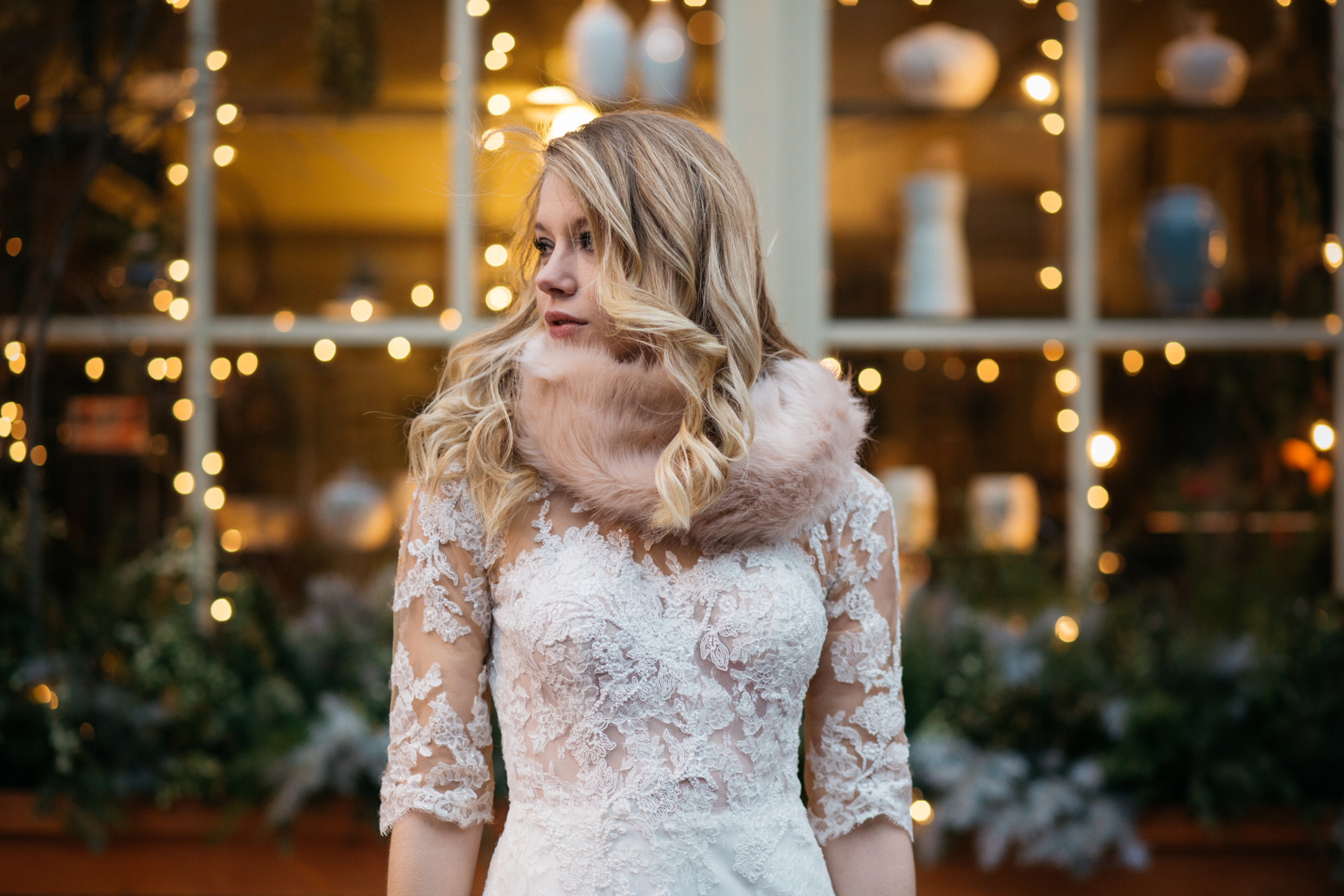 lucas_confectionery_wedding_007.jpg