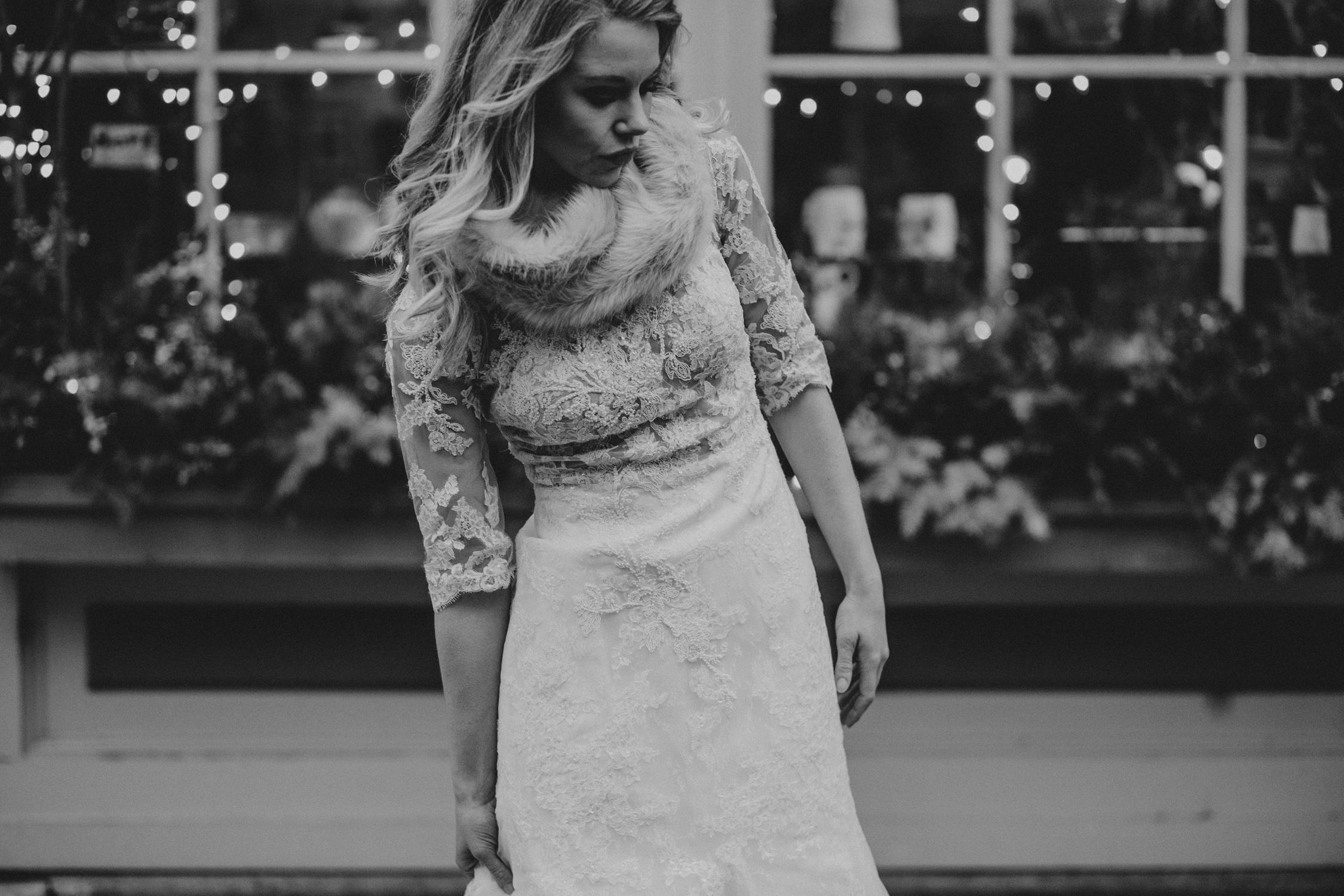 lucas_confectionery_wedding_008.jpg