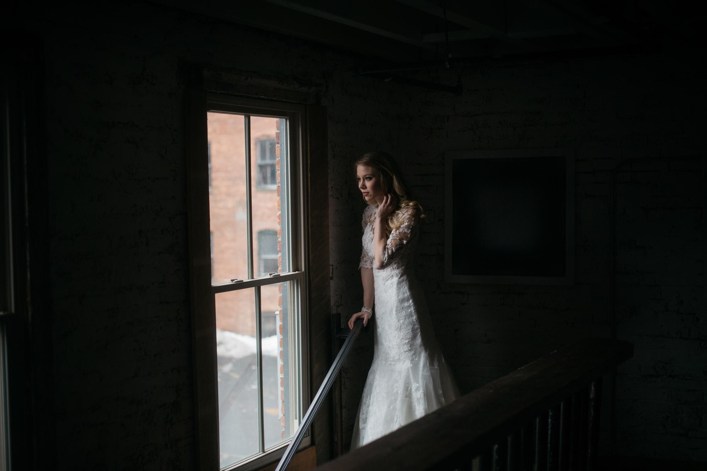 lucas_confectionery_wedding_017.jpg