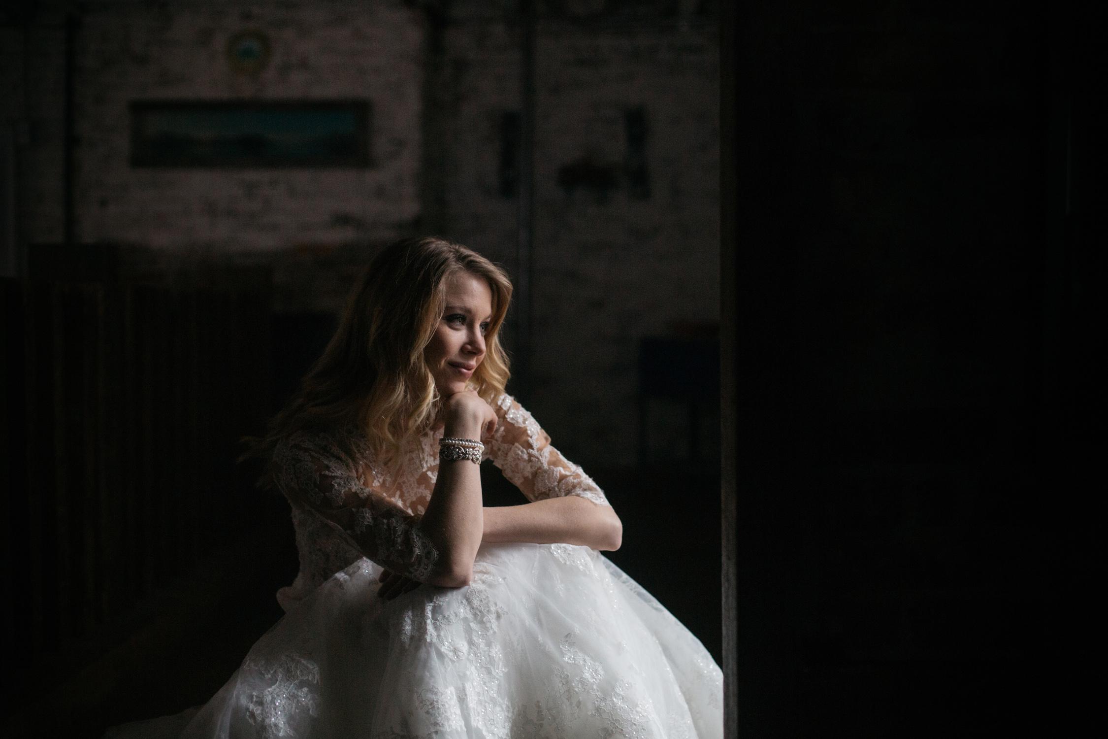 lucas_confectionery_wedding_021.jpg