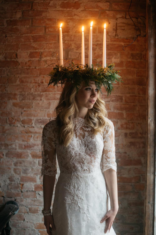 lucas_confectionery_wedding_022.jpg
