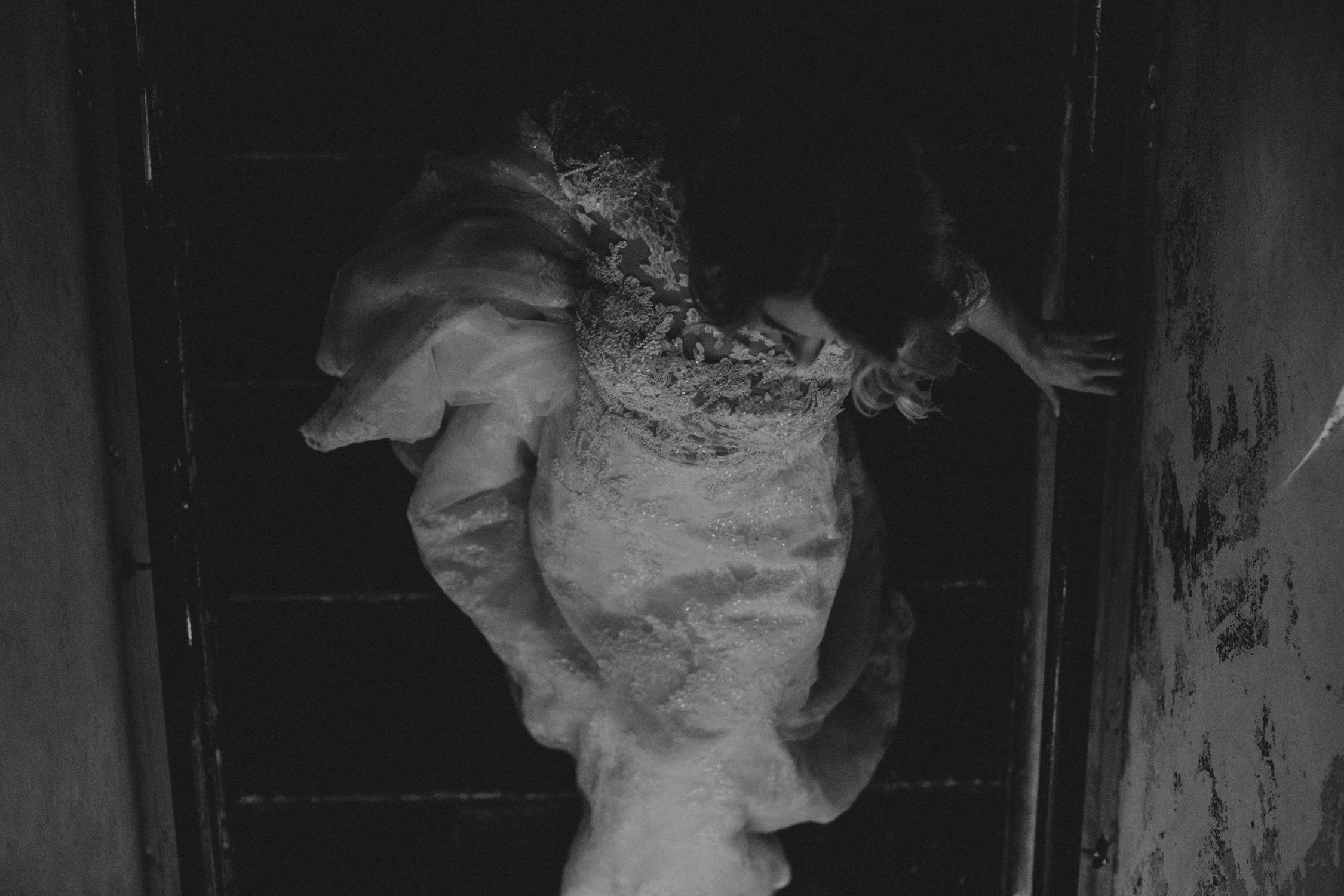 lucas_confectionery_wedding_030.jpg