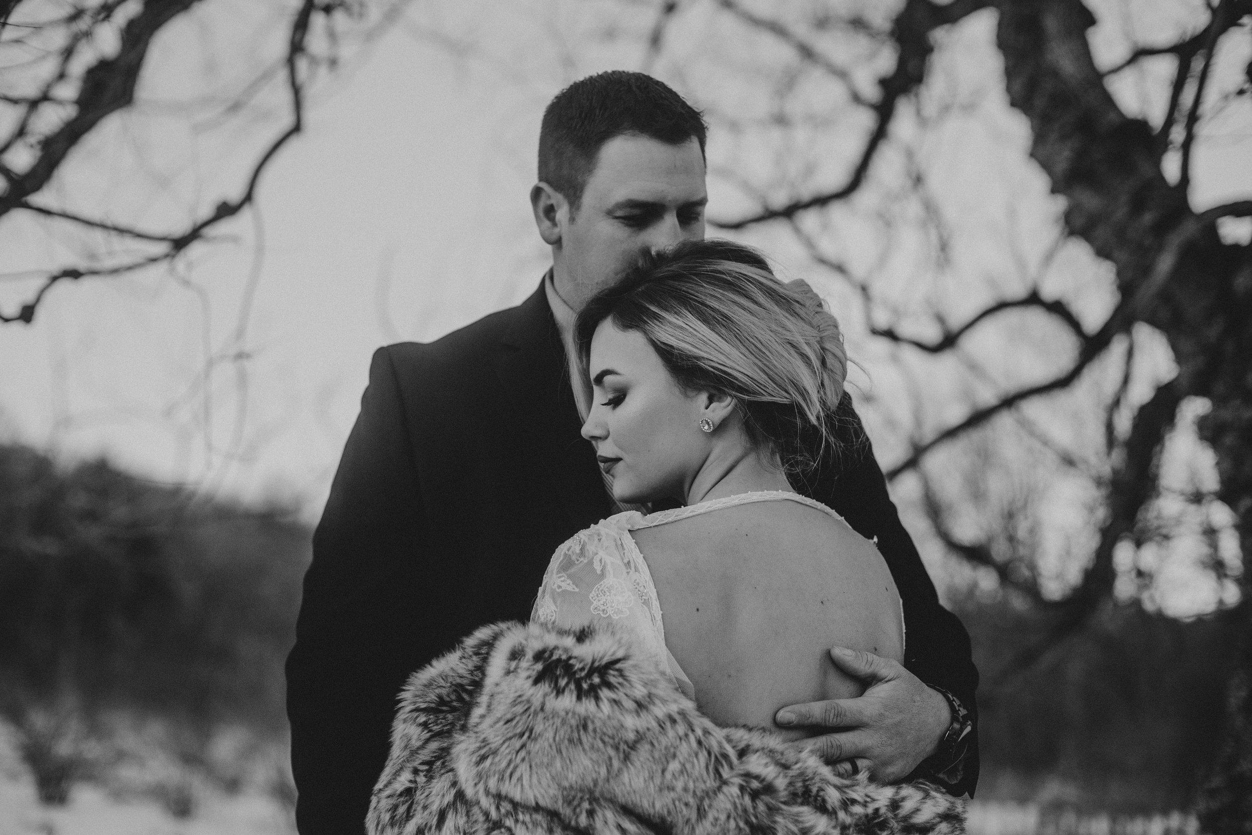 mnd_farm_winter_wedding_115.JPG