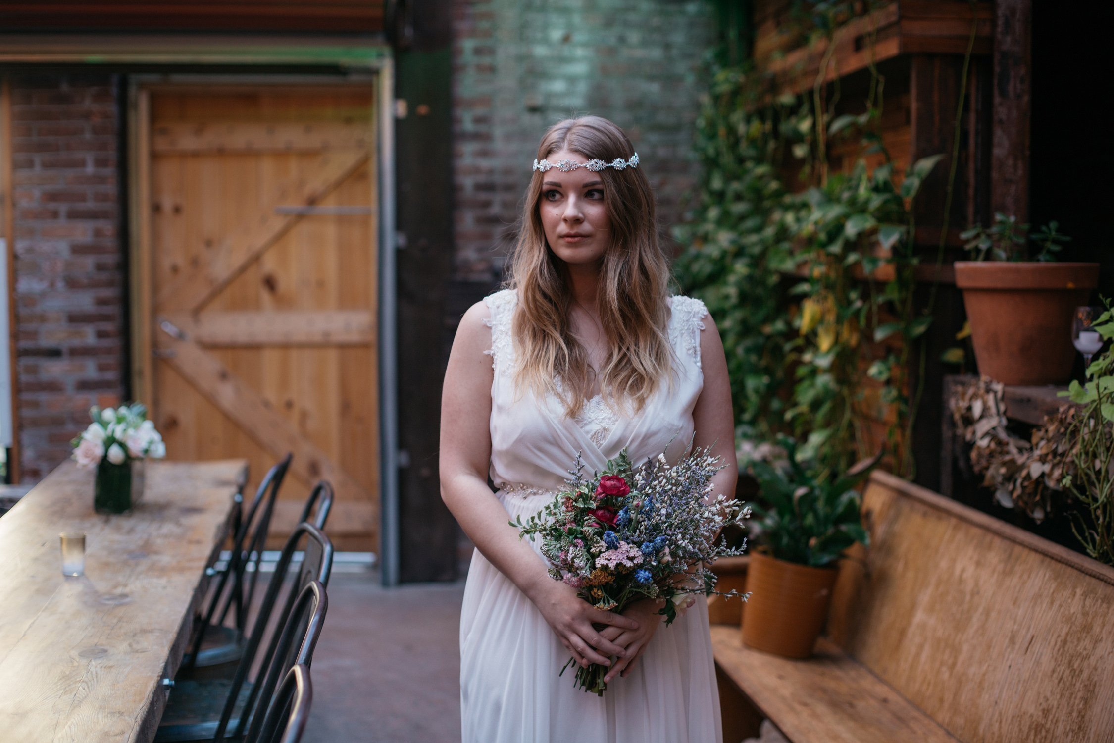 troy_new_york_wedding_002.JPG