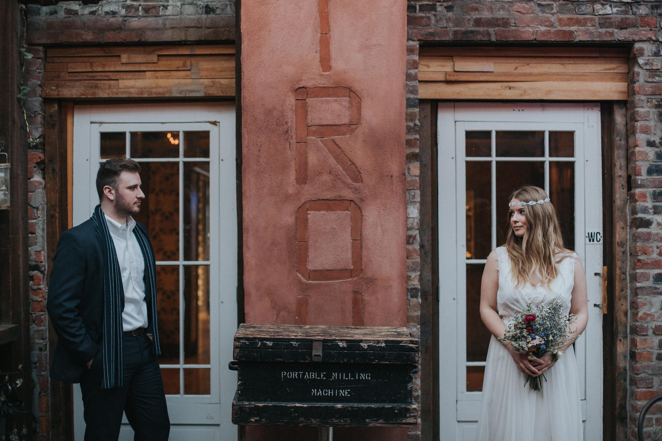 troy_new_york_wedding_029.JPG