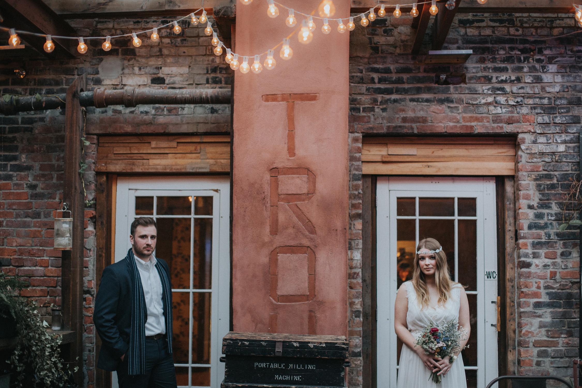 troy_new_york_wedding_030.JPG