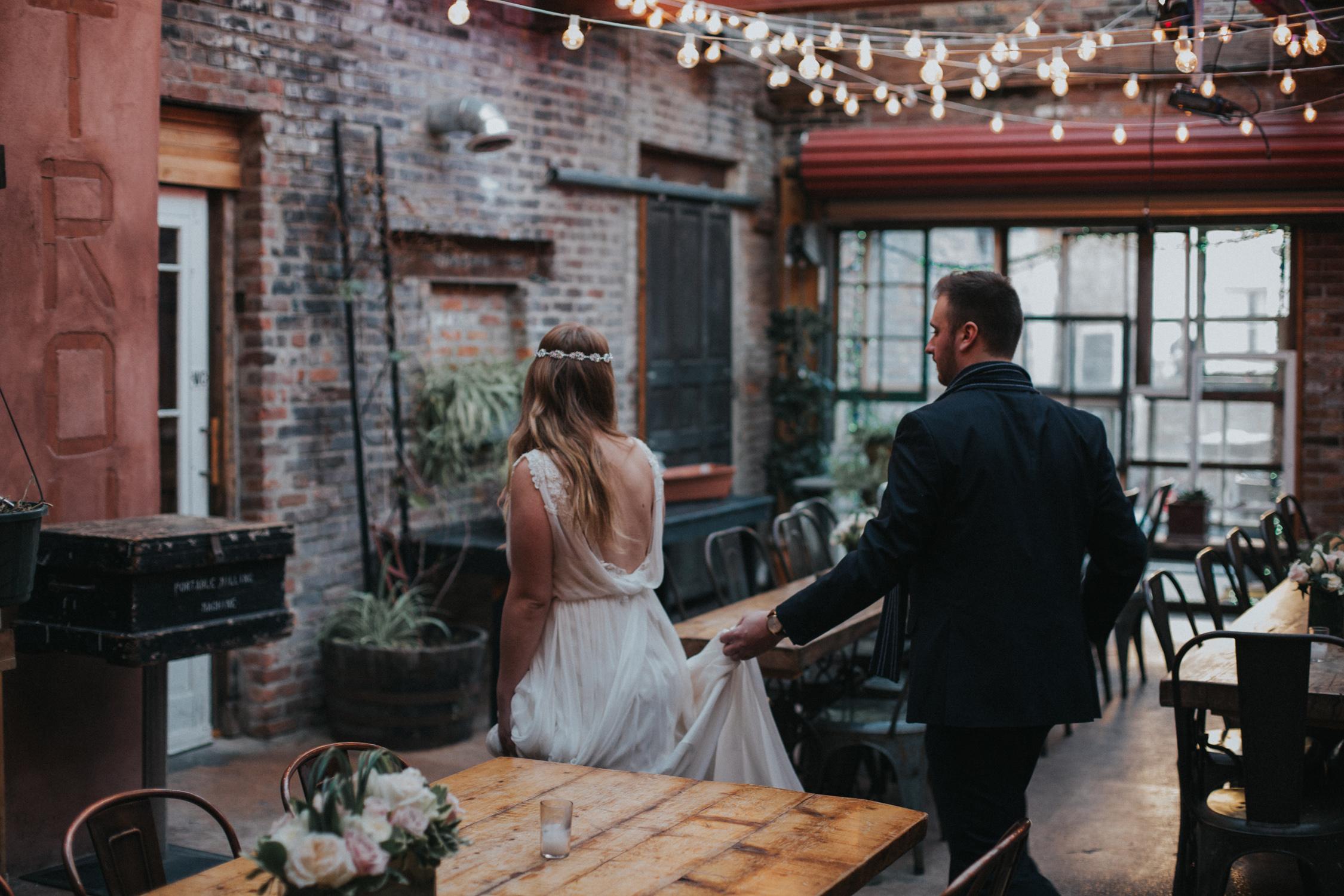 troy_new_york_wedding_032.JPG