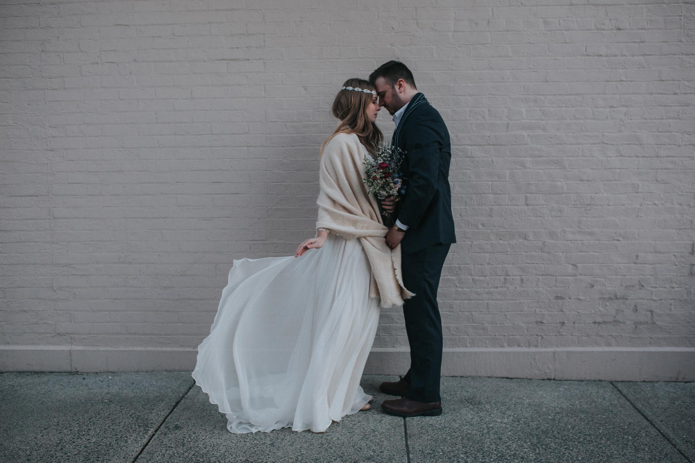 troy_new_york_wedding_034.JPG