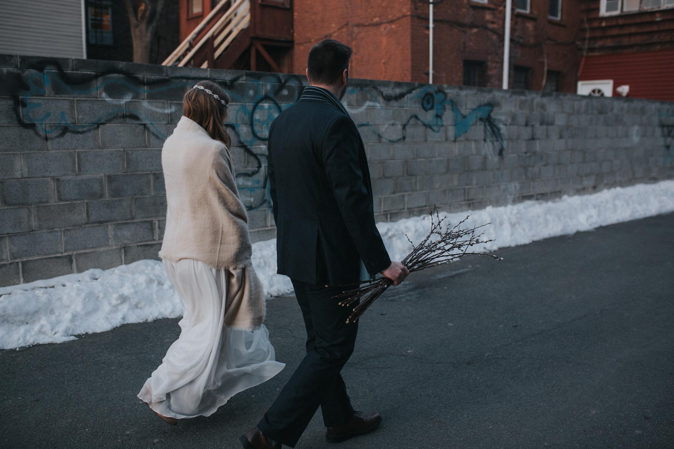 troy_new_york_wedding_035.JPG