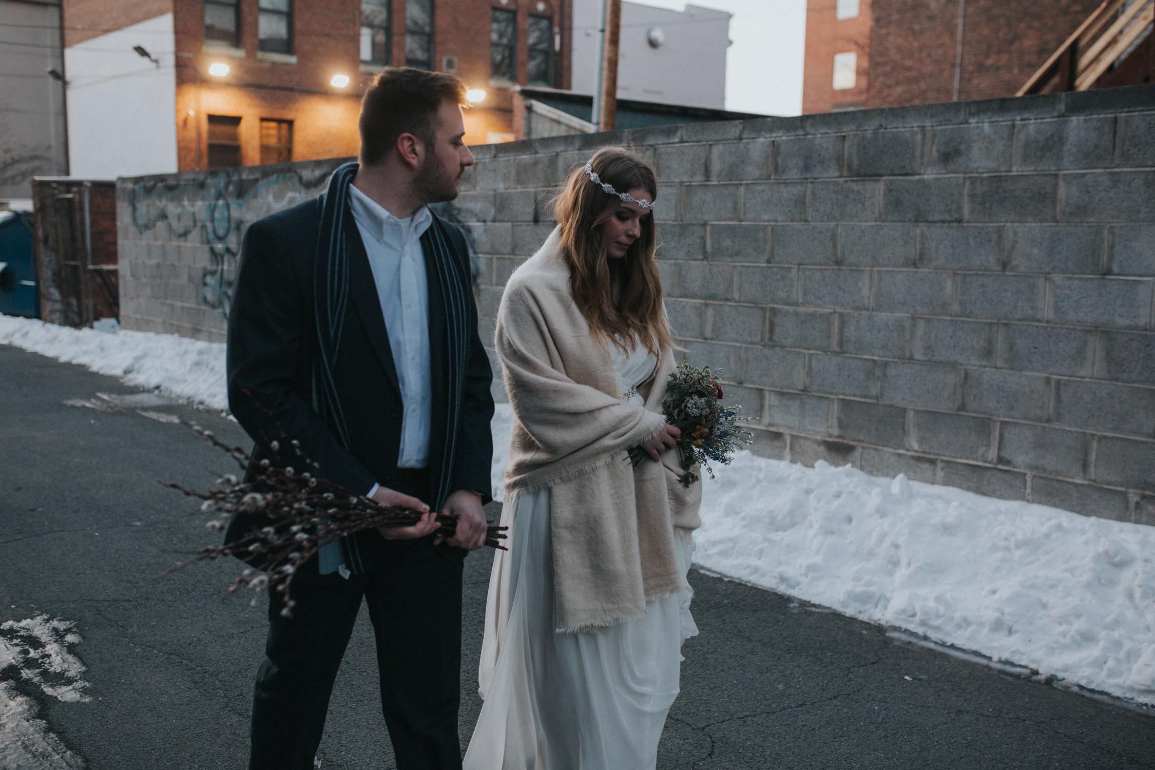 troy_new_york_wedding_036.JPG