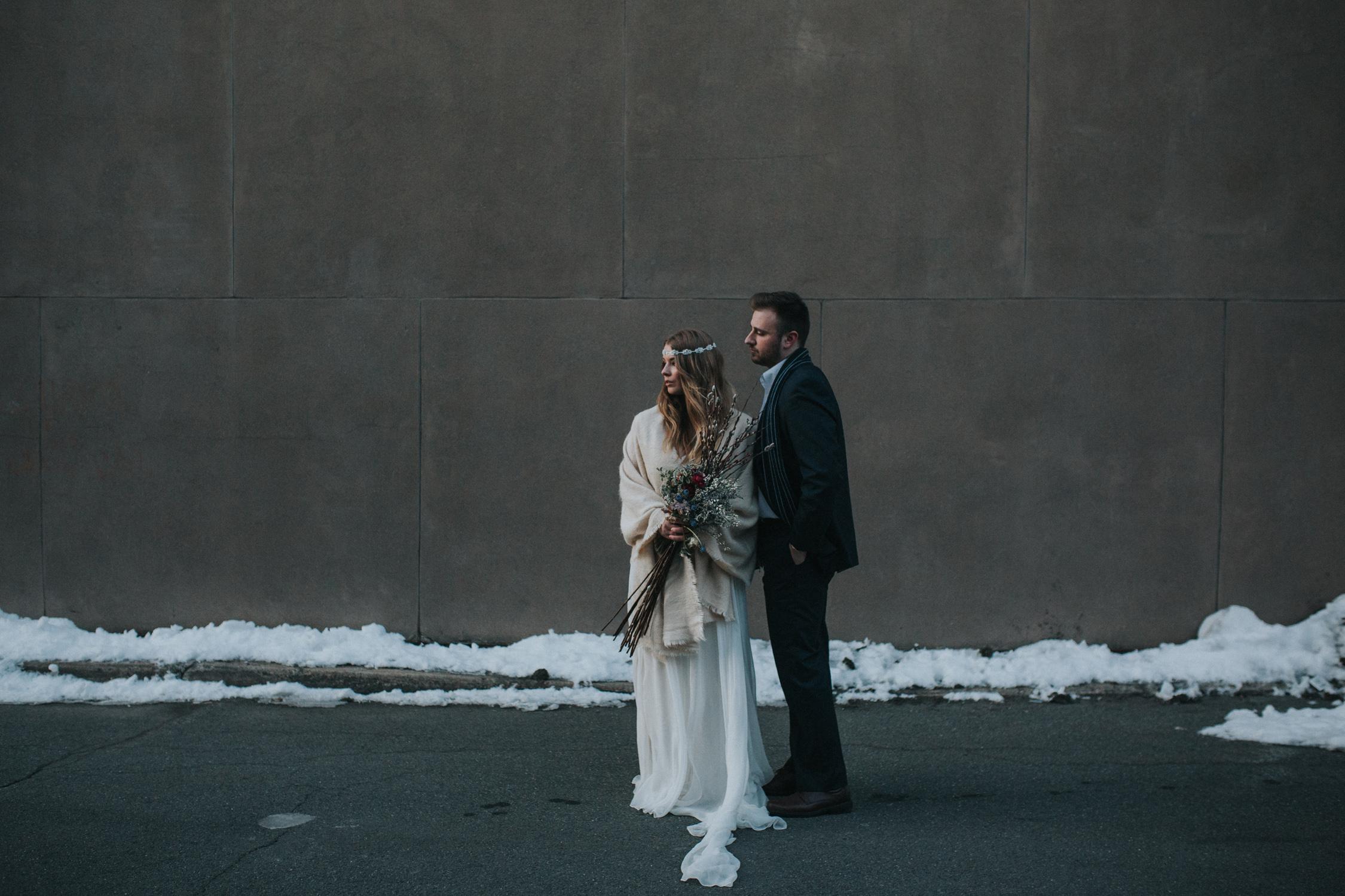 troy_new_york_wedding_037.JPG