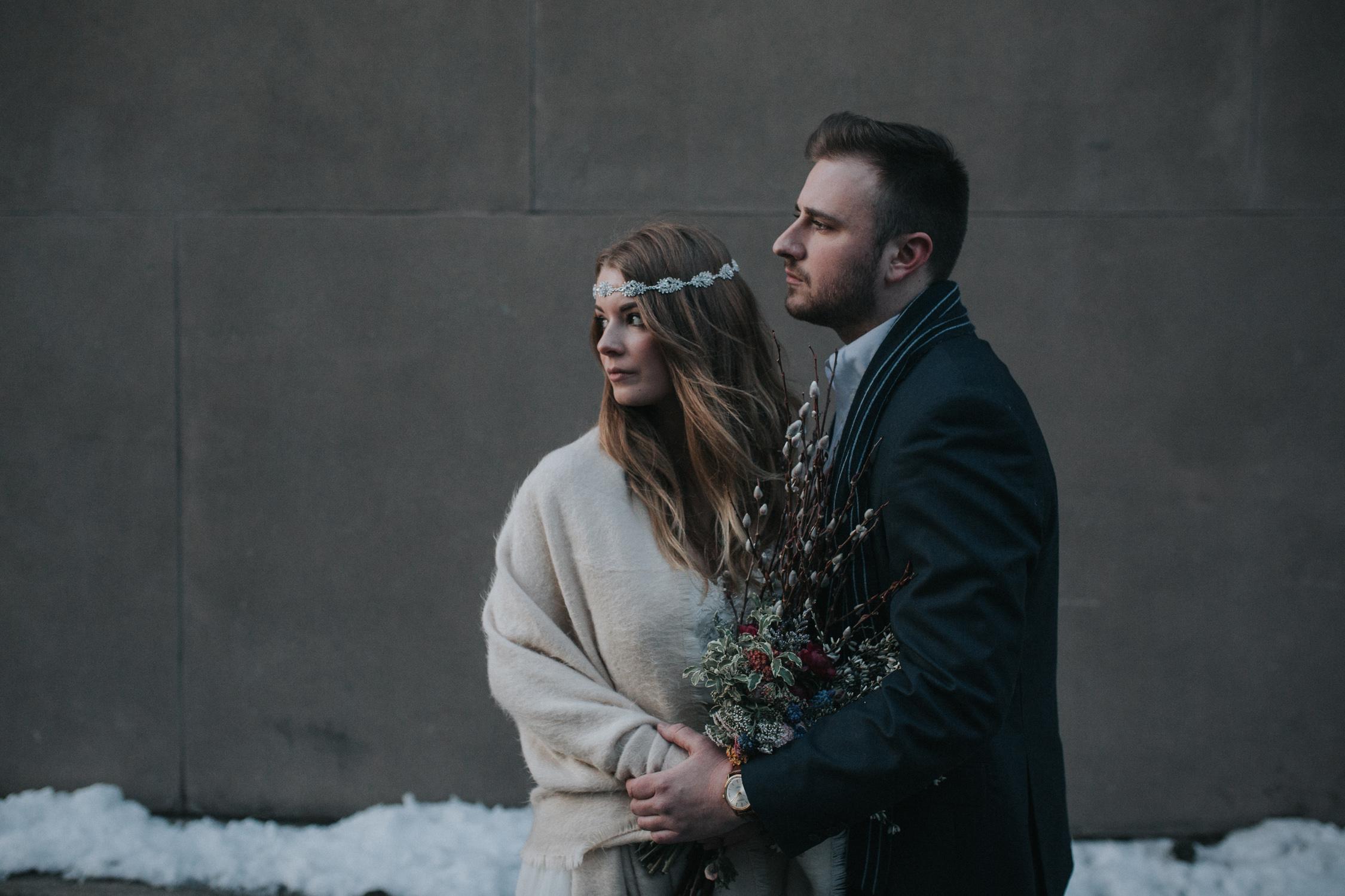 troy_new_york_wedding_038.JPG