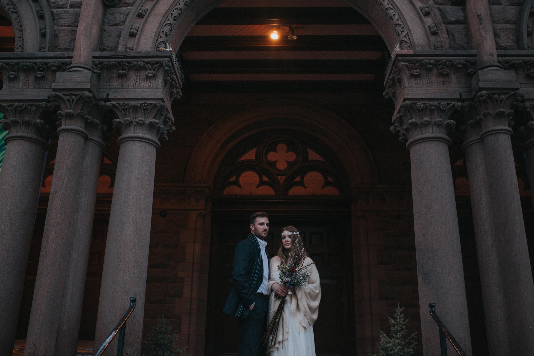 troy_new_york_wedding_041.JPG