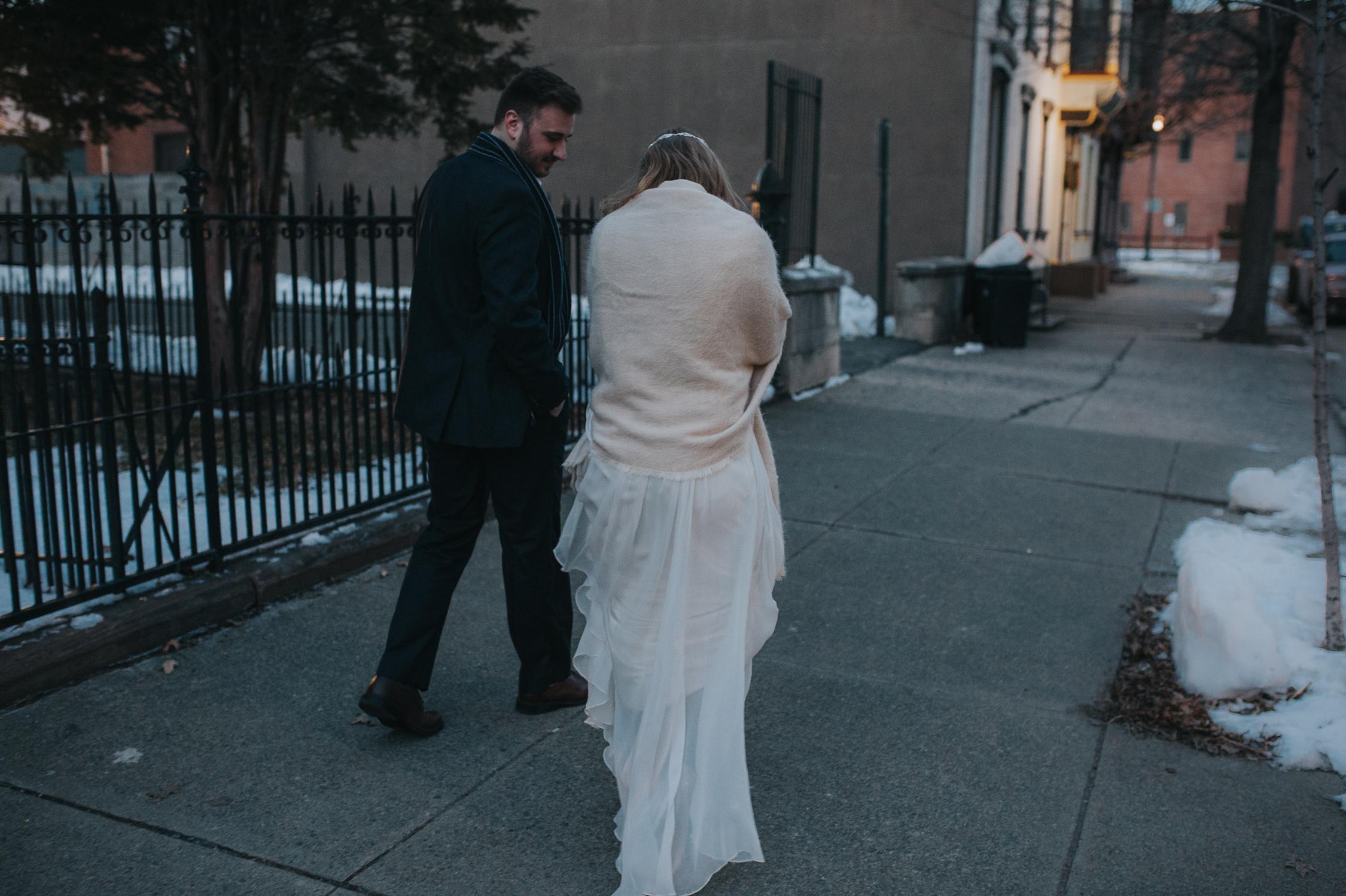 troy_new_york_wedding_048.JPG