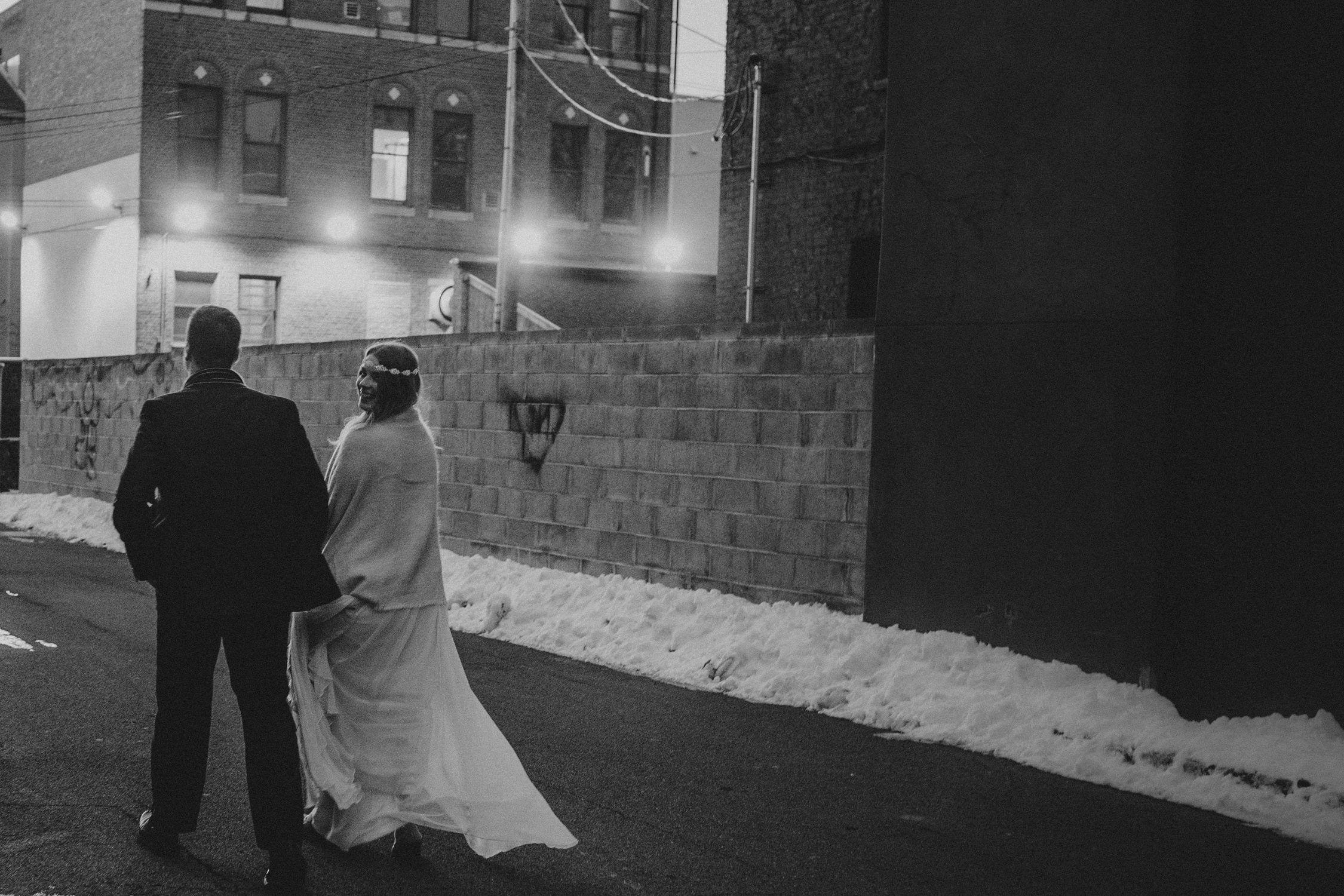 troy_new_york_wedding_049.JPG