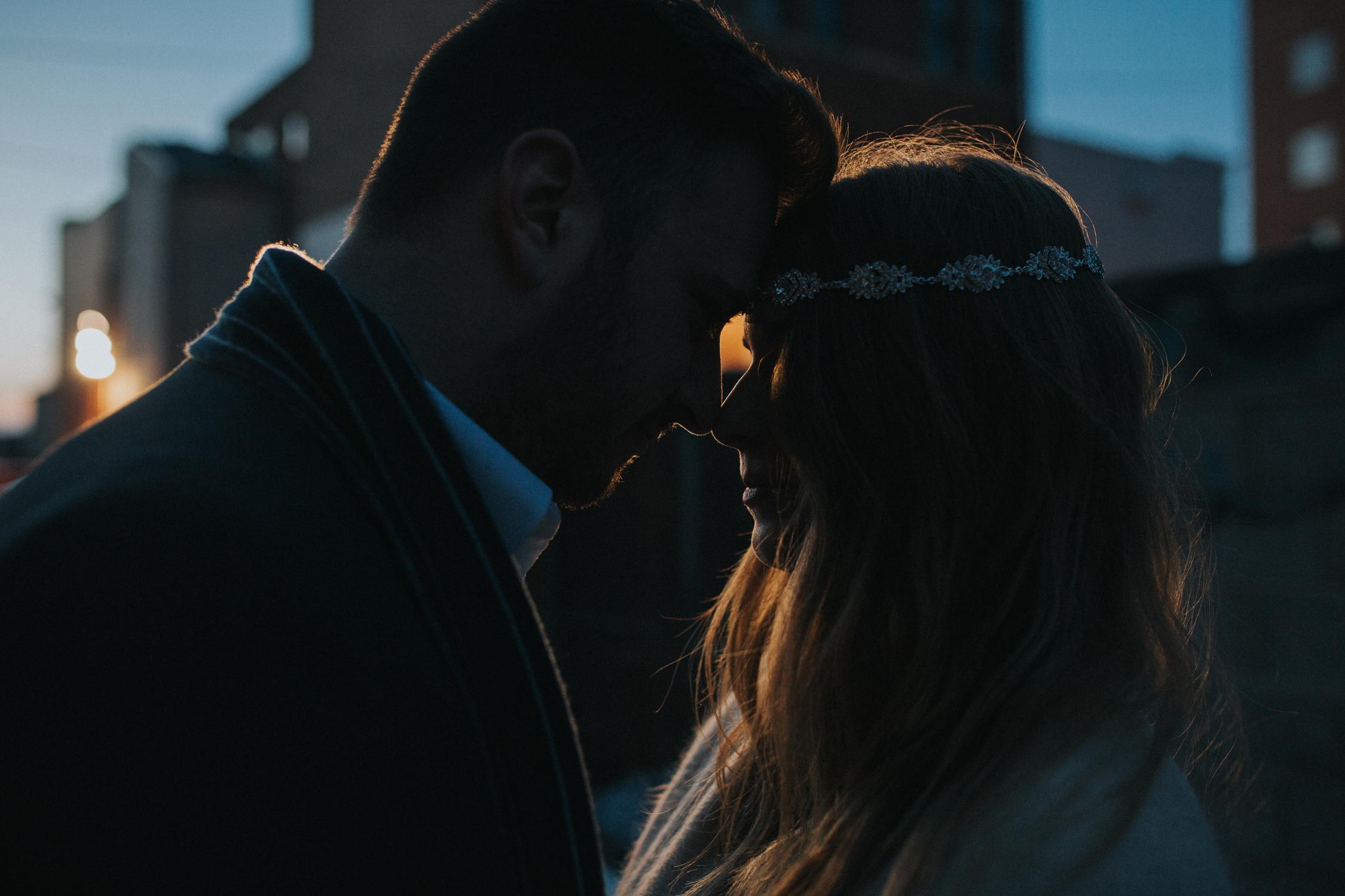troy_new_york_wedding_052.JPG