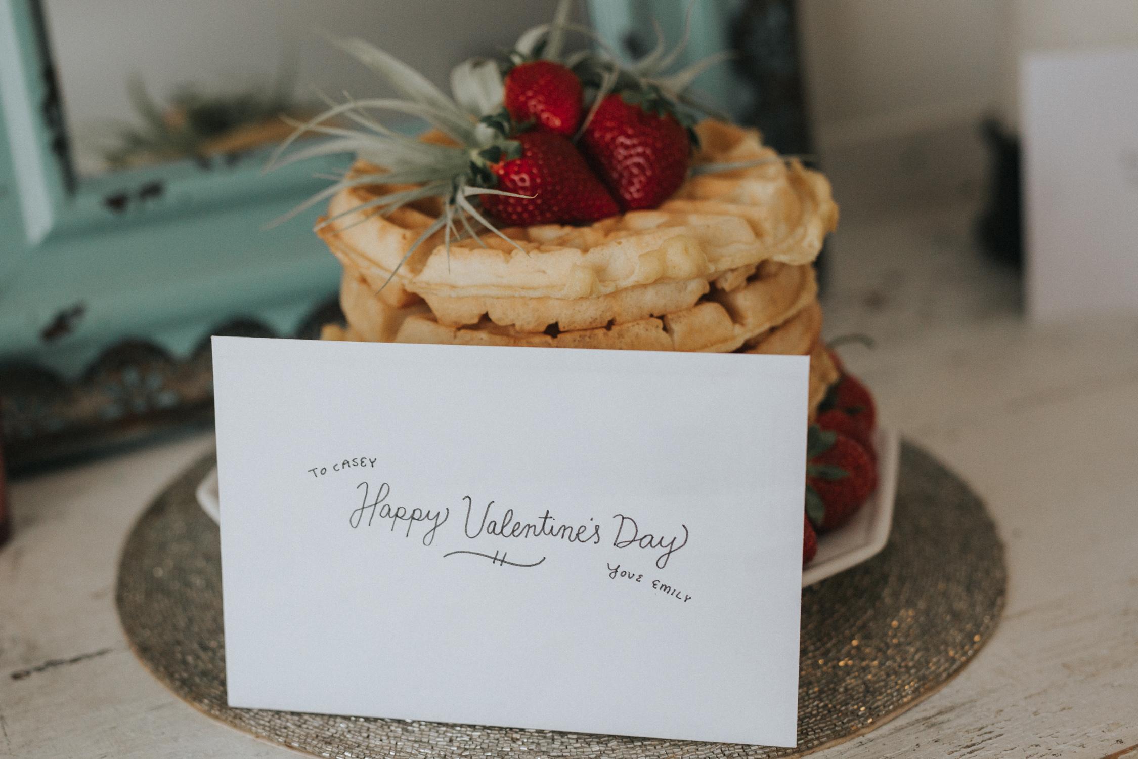 valentines_day_wedding_001.jpg