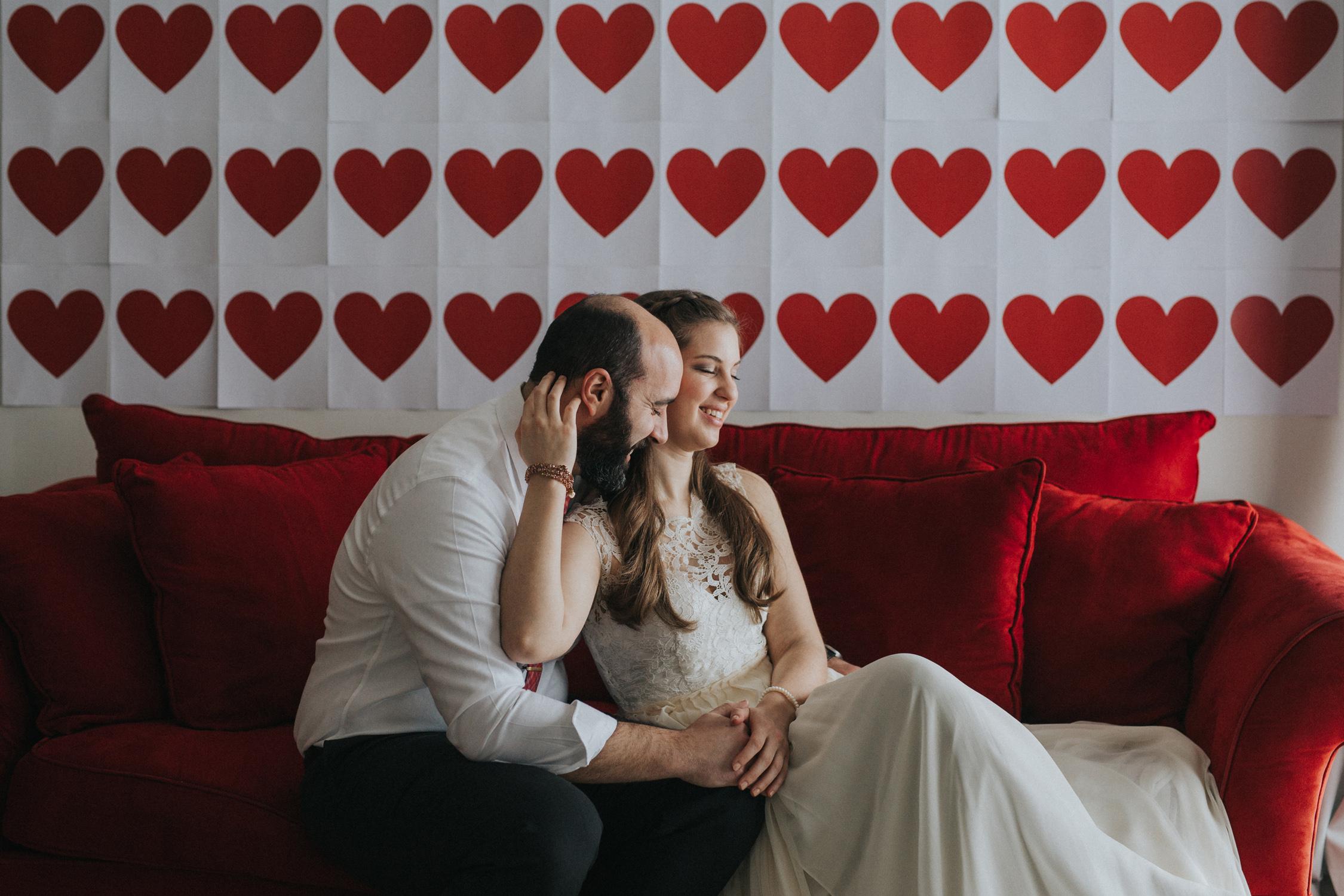 valentines_day_wedding_012.jpg