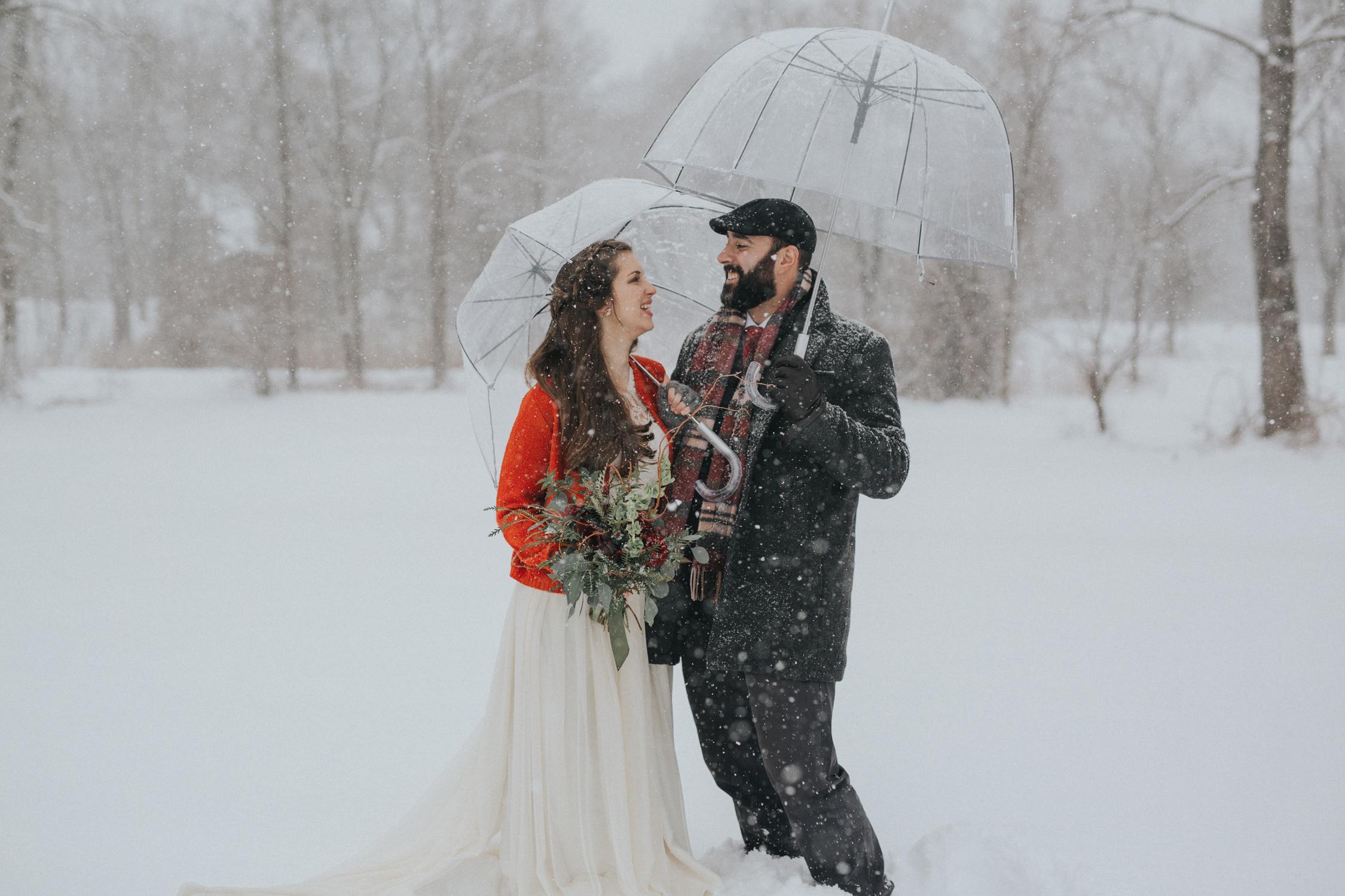 valentines_day_wedding_029.jpg