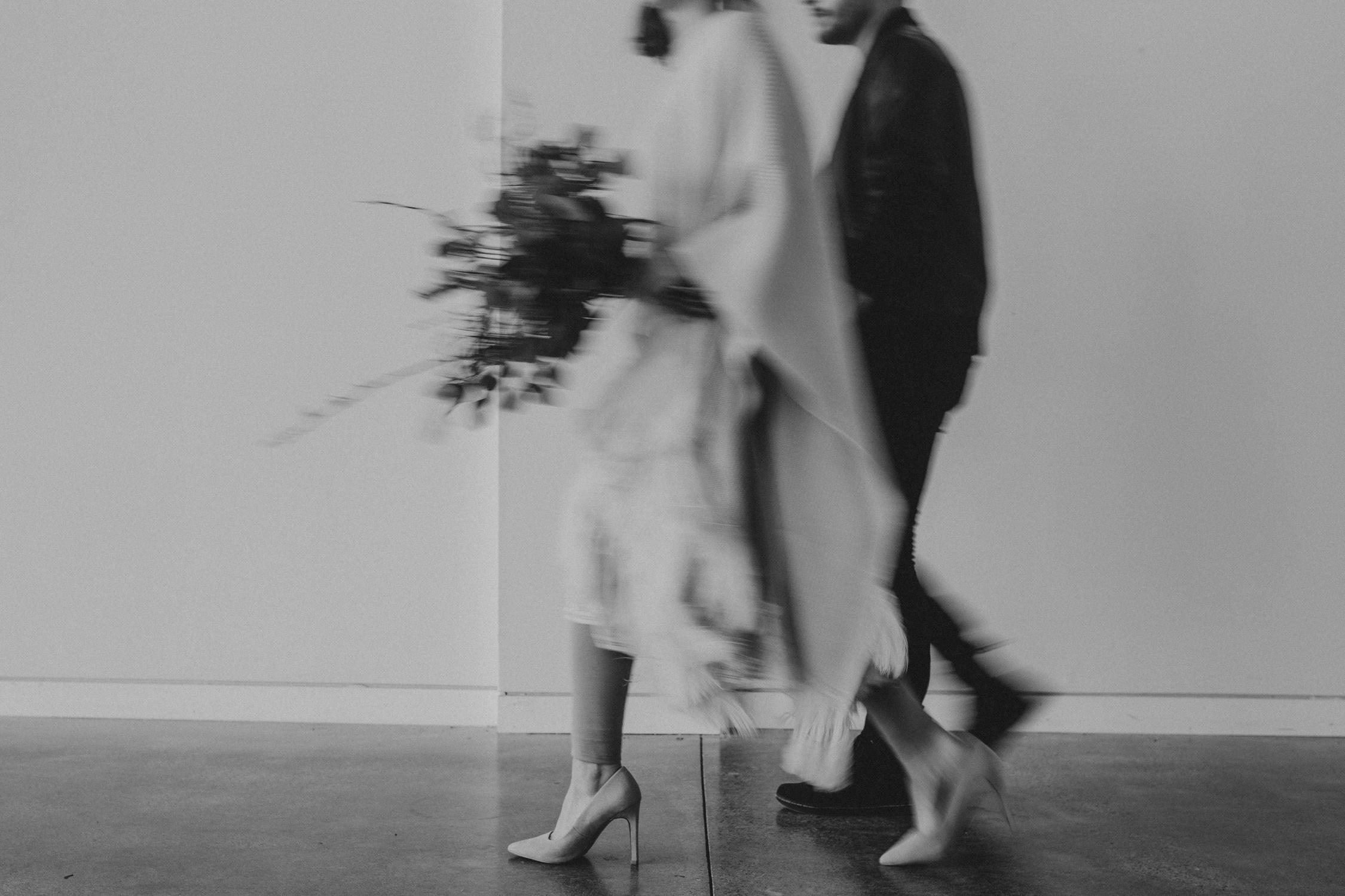 joes_garage_wedding_040.jpg