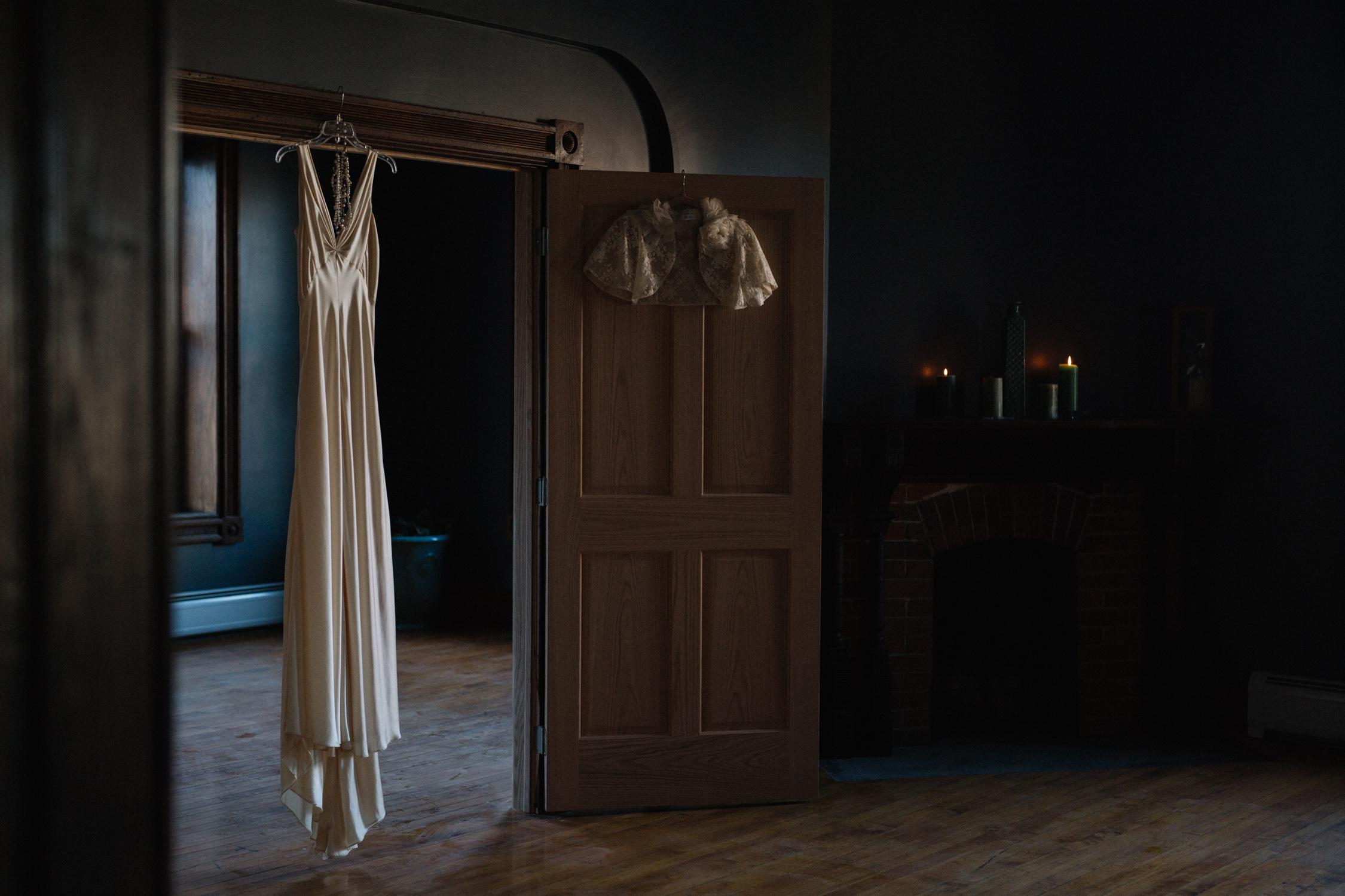 albany_wedding_boudoir_001.JPG