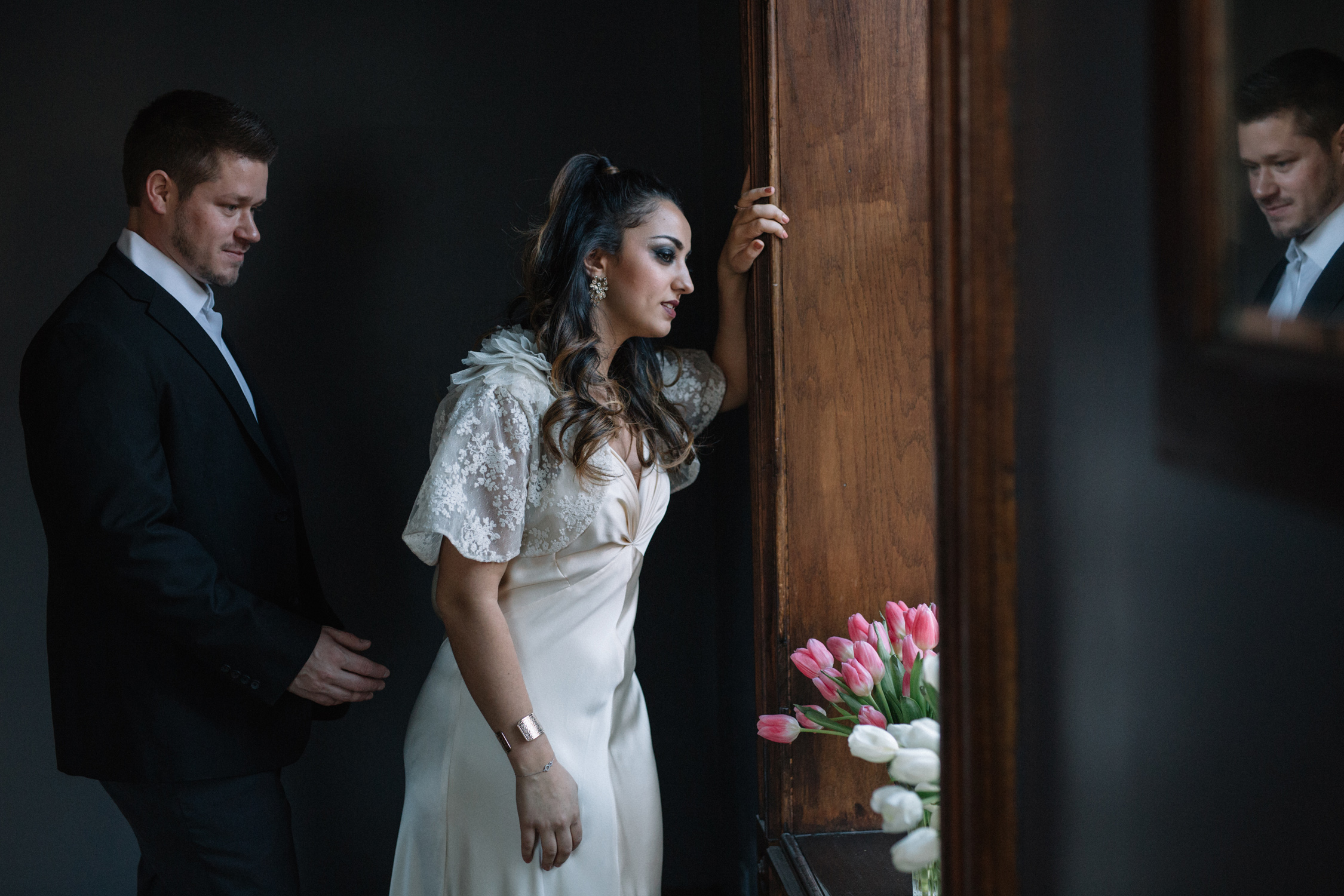 albany_wedding_boudoir_008.JPG