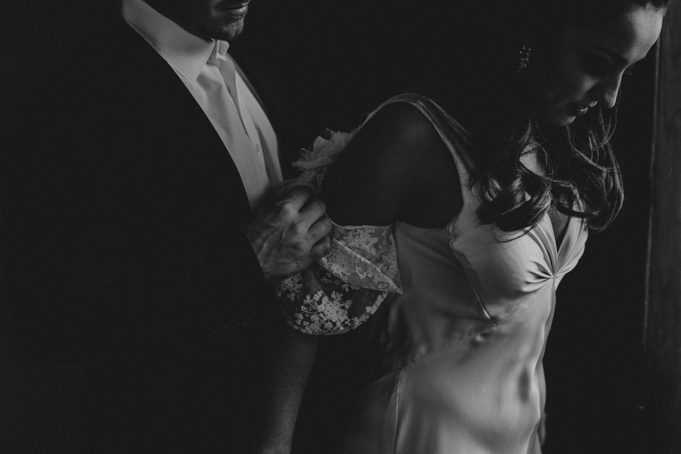 albany_wedding_boudoir_012.JPG
