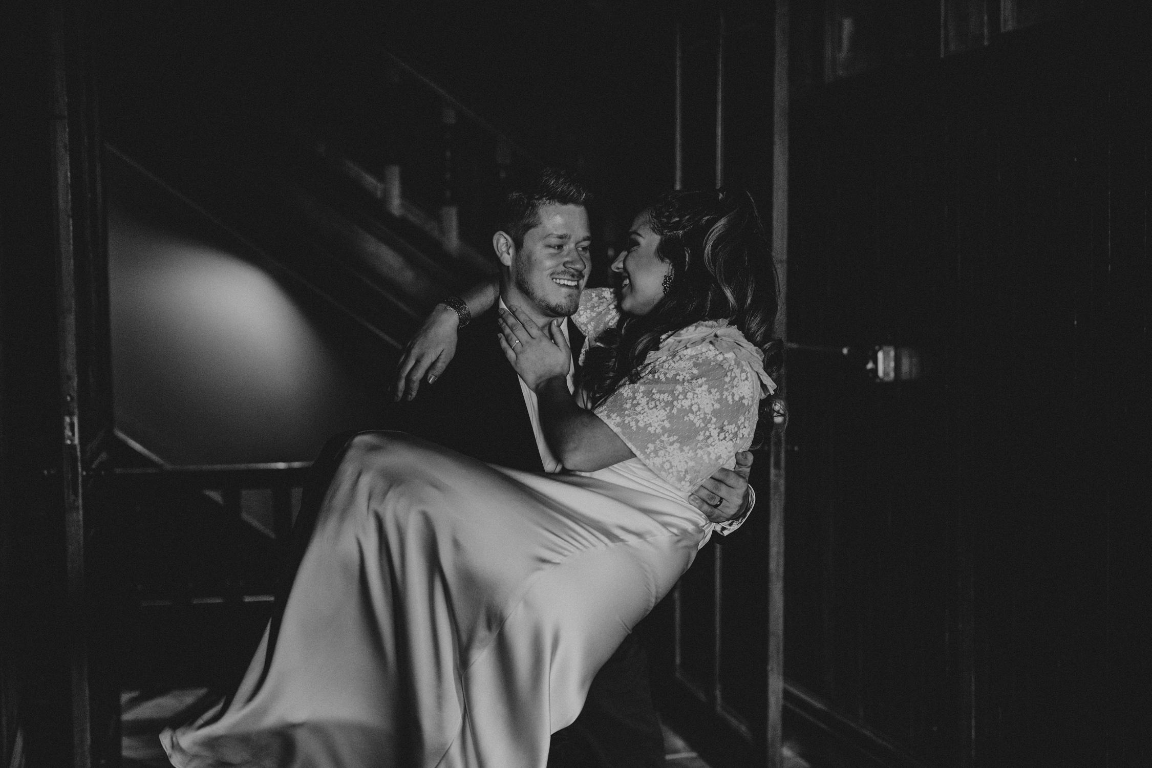 albany_wedding_boudoir_014.JPG
