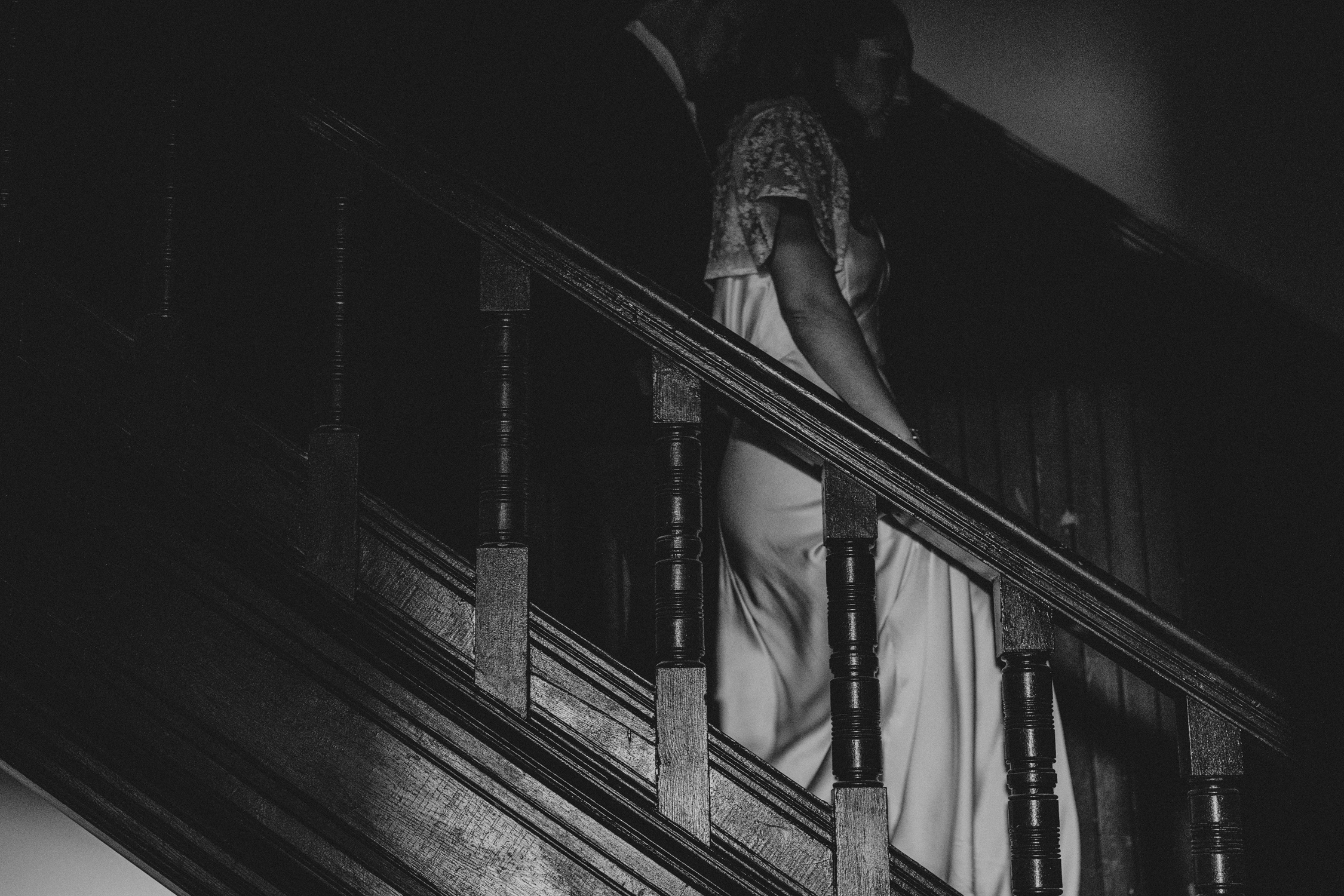 albany_wedding_boudoir_013.JPG