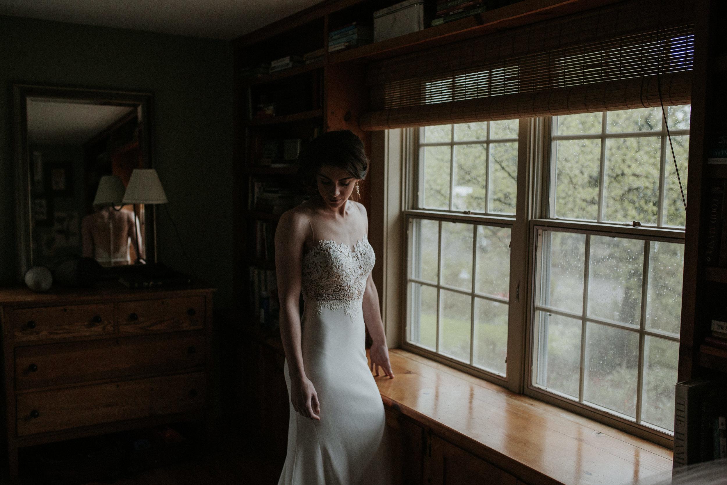 mnd_farm_westerlo_wedding0008.JPG