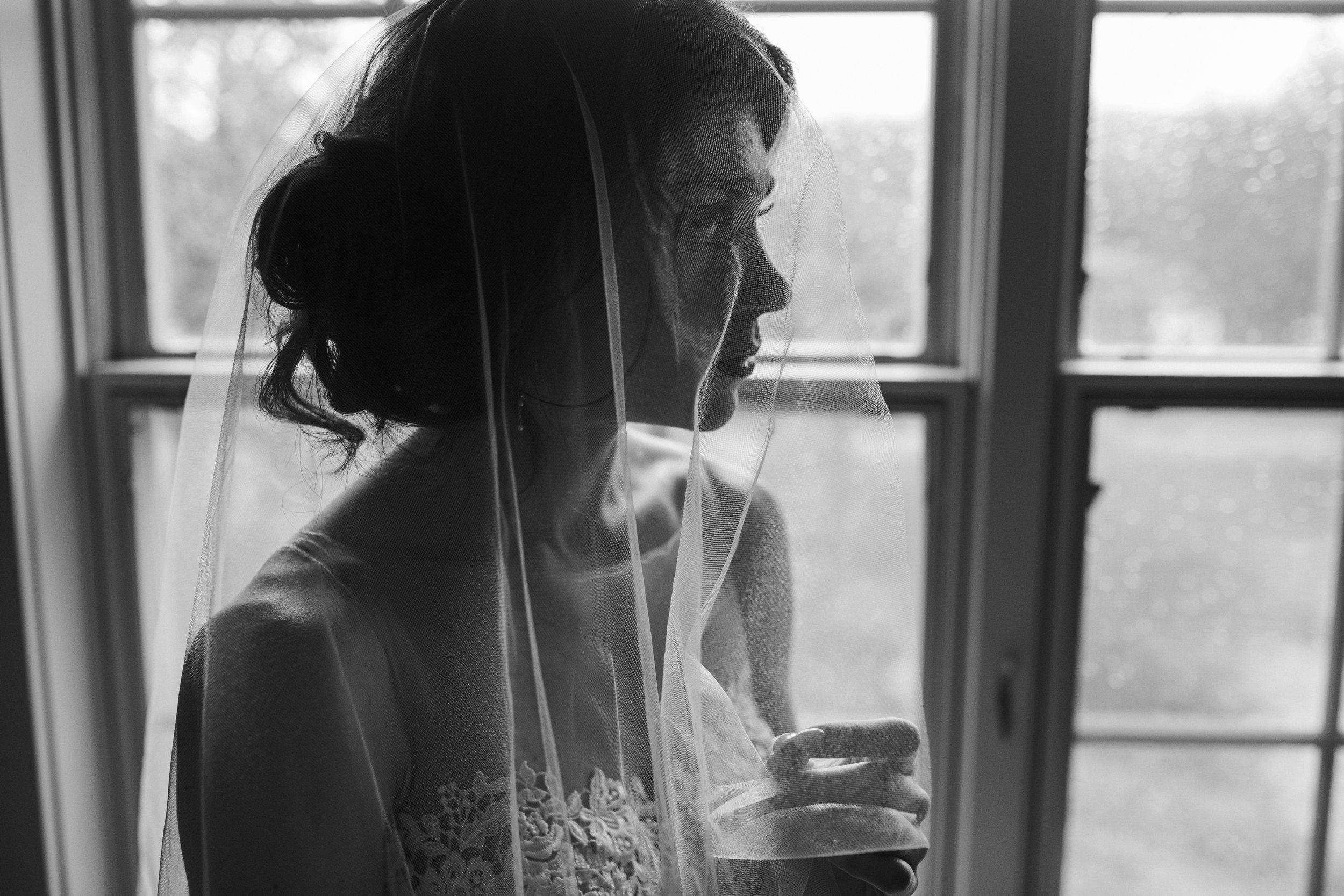 mnd_farm_westerlo_wedding0014.JPG